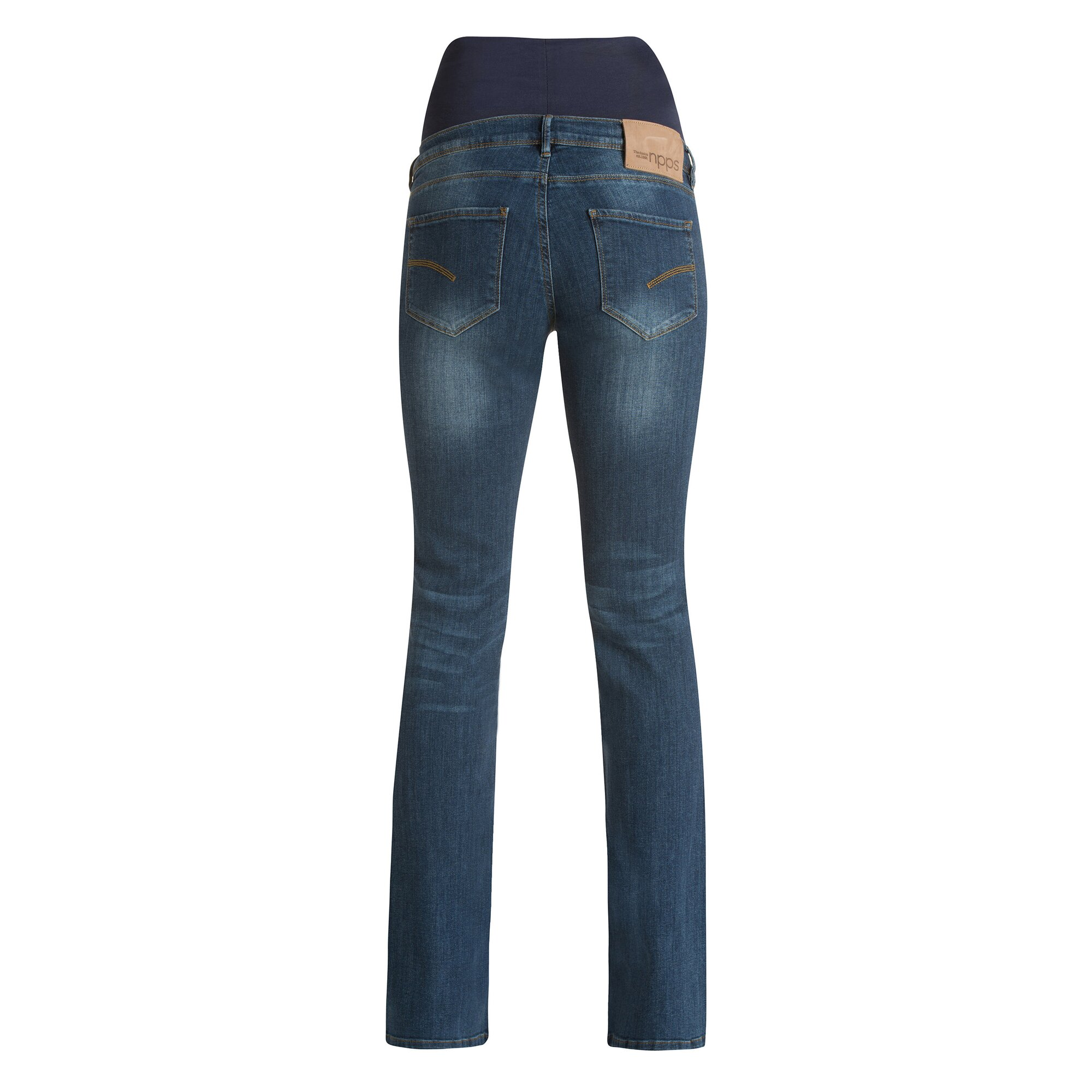 noppies-bootcut-umstandsjeans-ruby