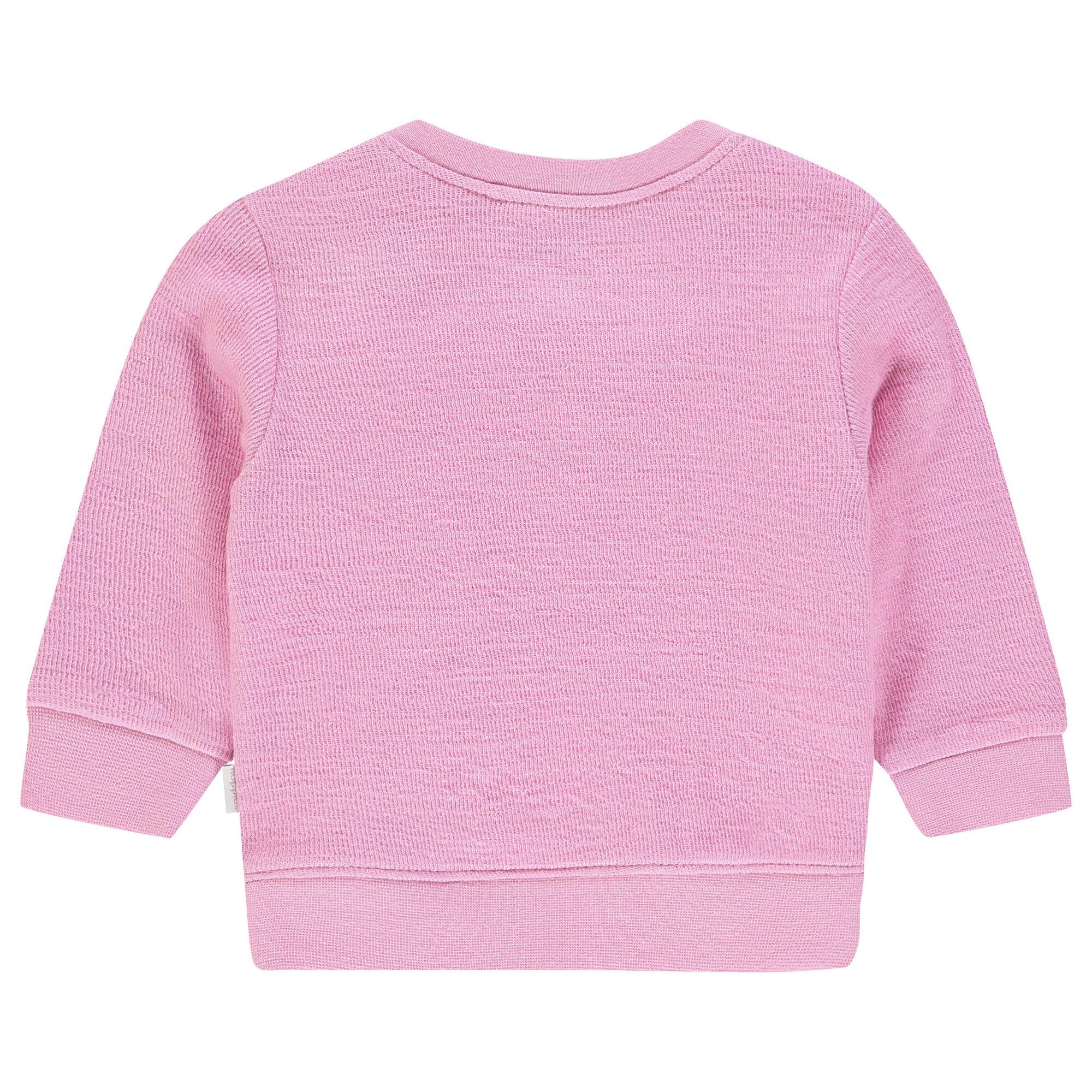 noppies-sweater-pecos