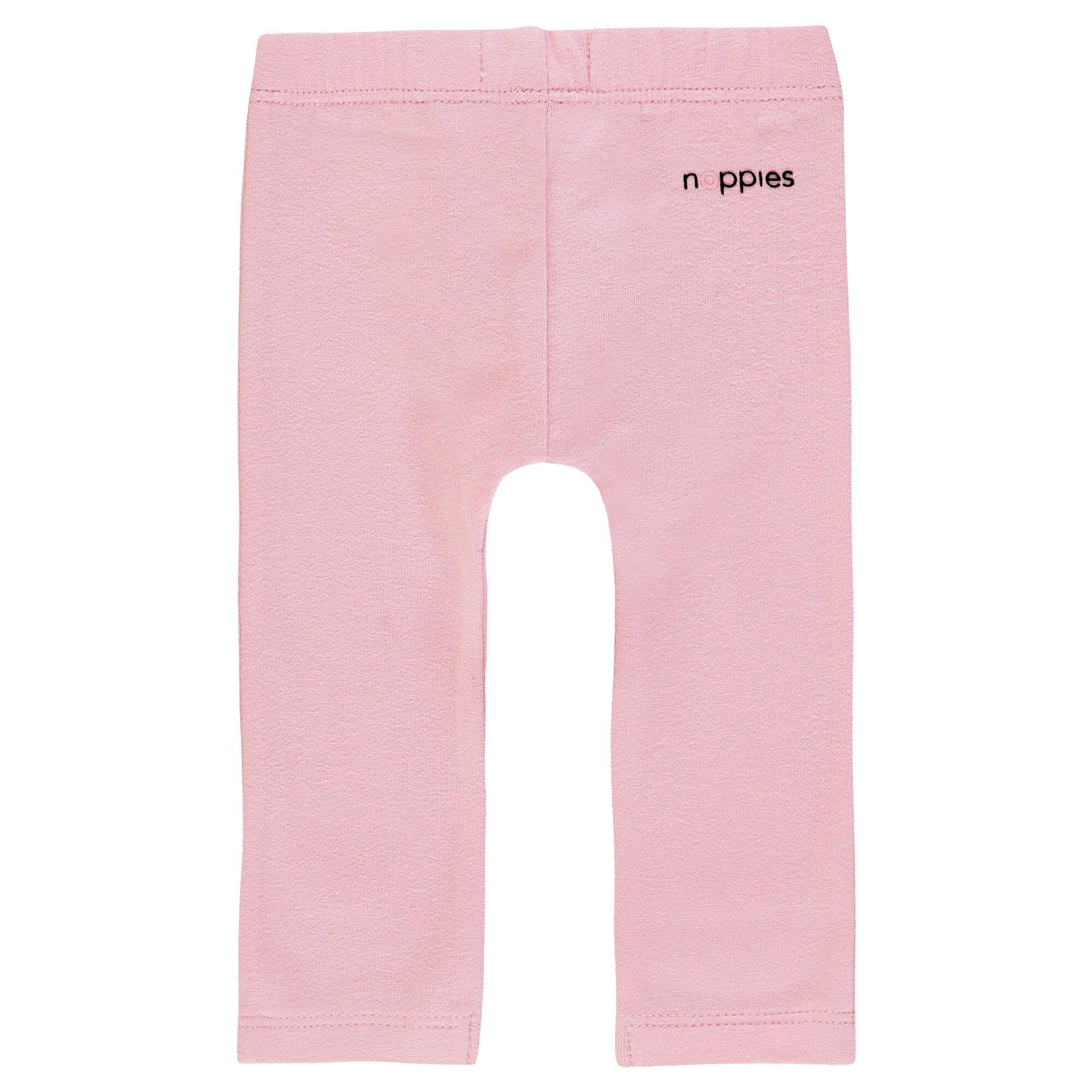 noppies-leggings-palatka