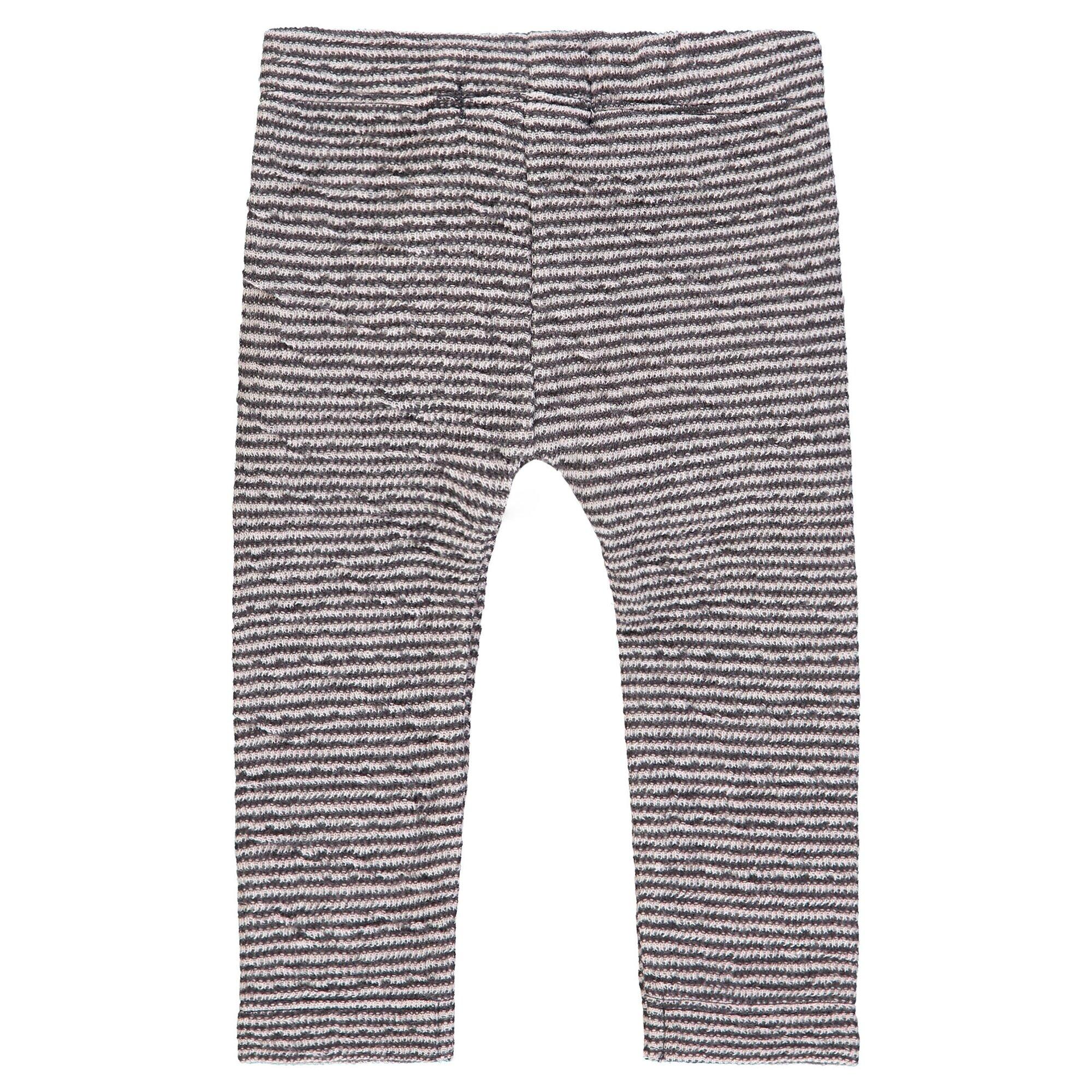 noppies-leggings-port-jefferson
