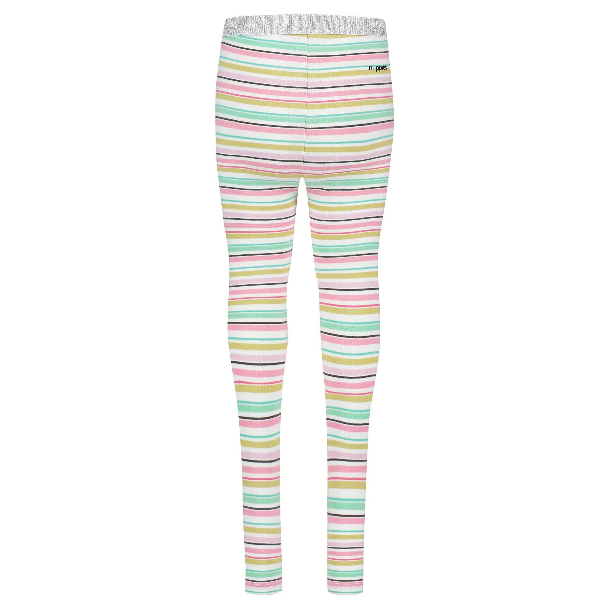 noppies-leggings-pullman