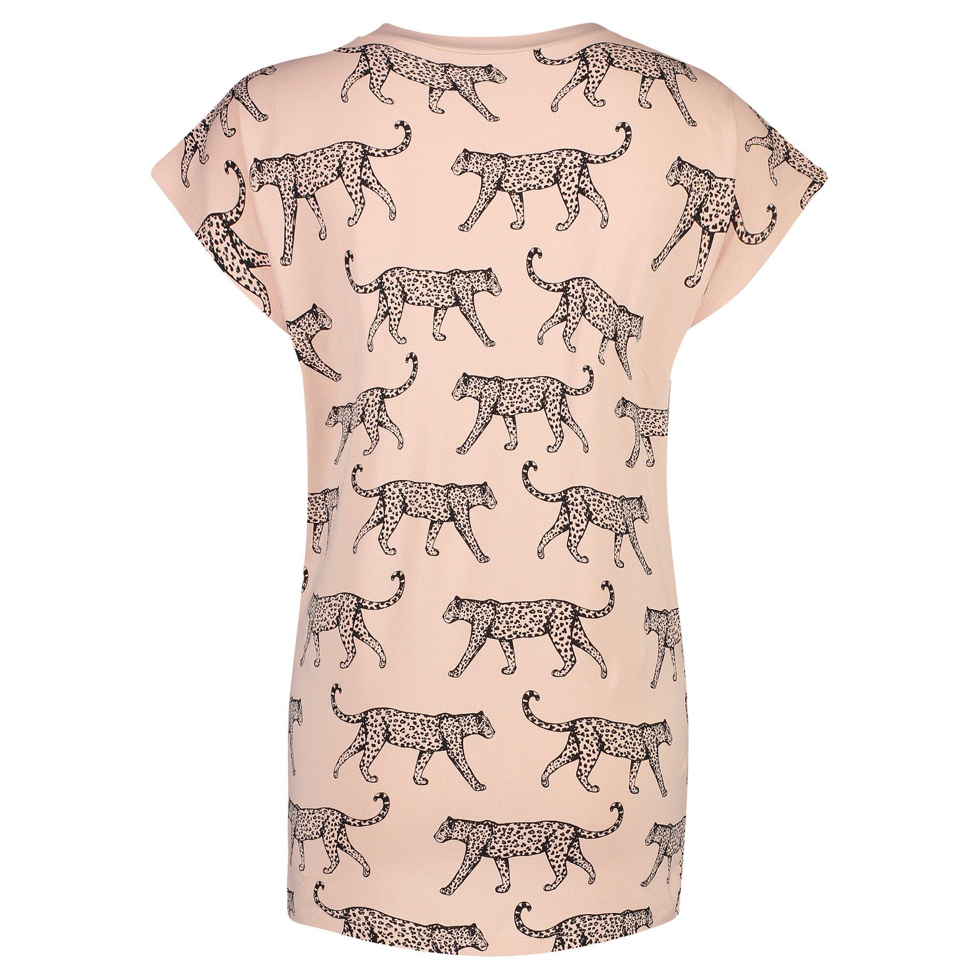supermom-t-shirt-graphic-aop