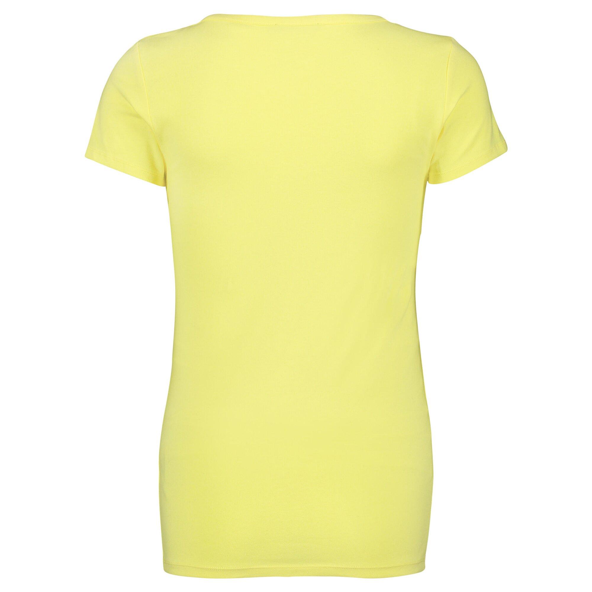 supermom-t-shirt-text
