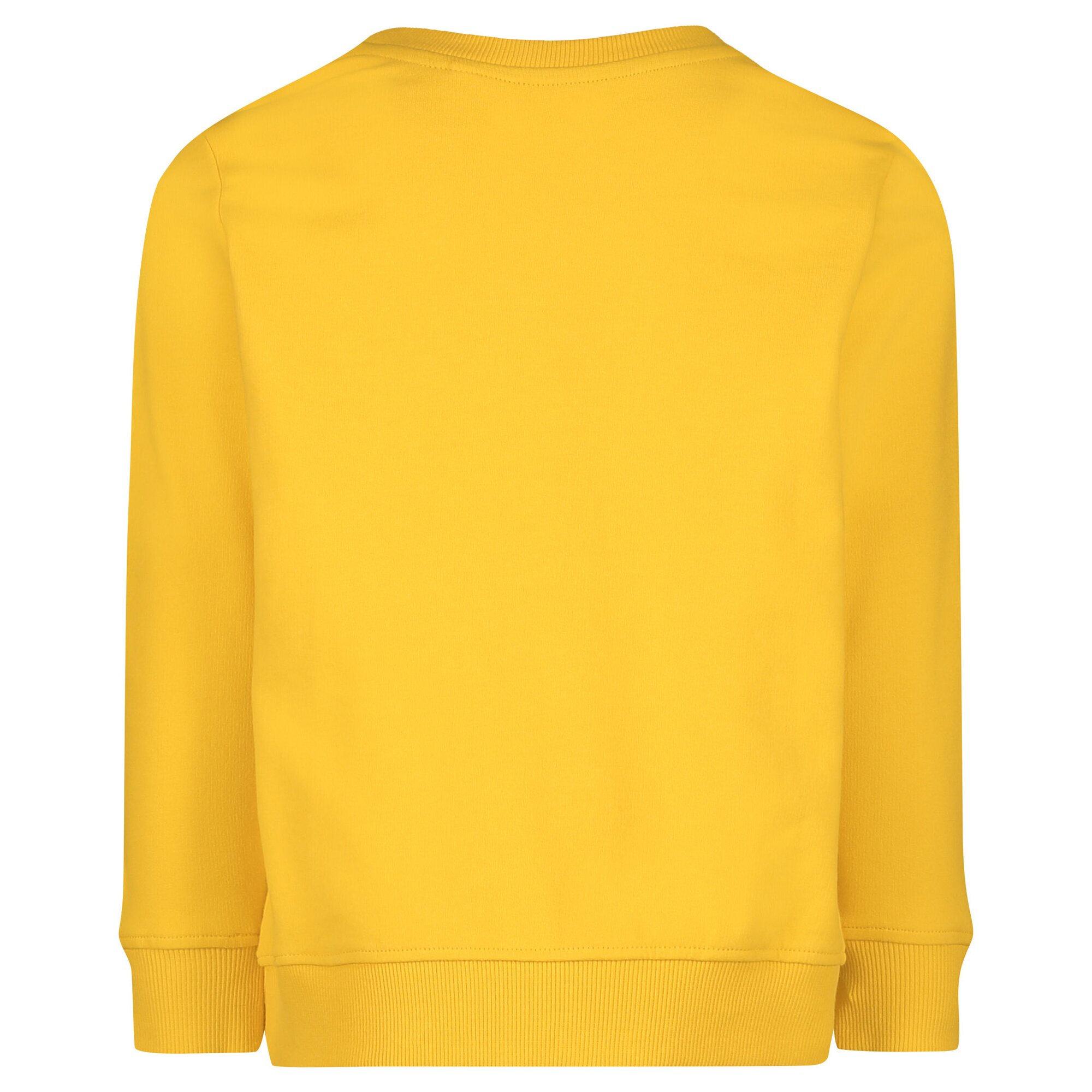 sweater-anderson