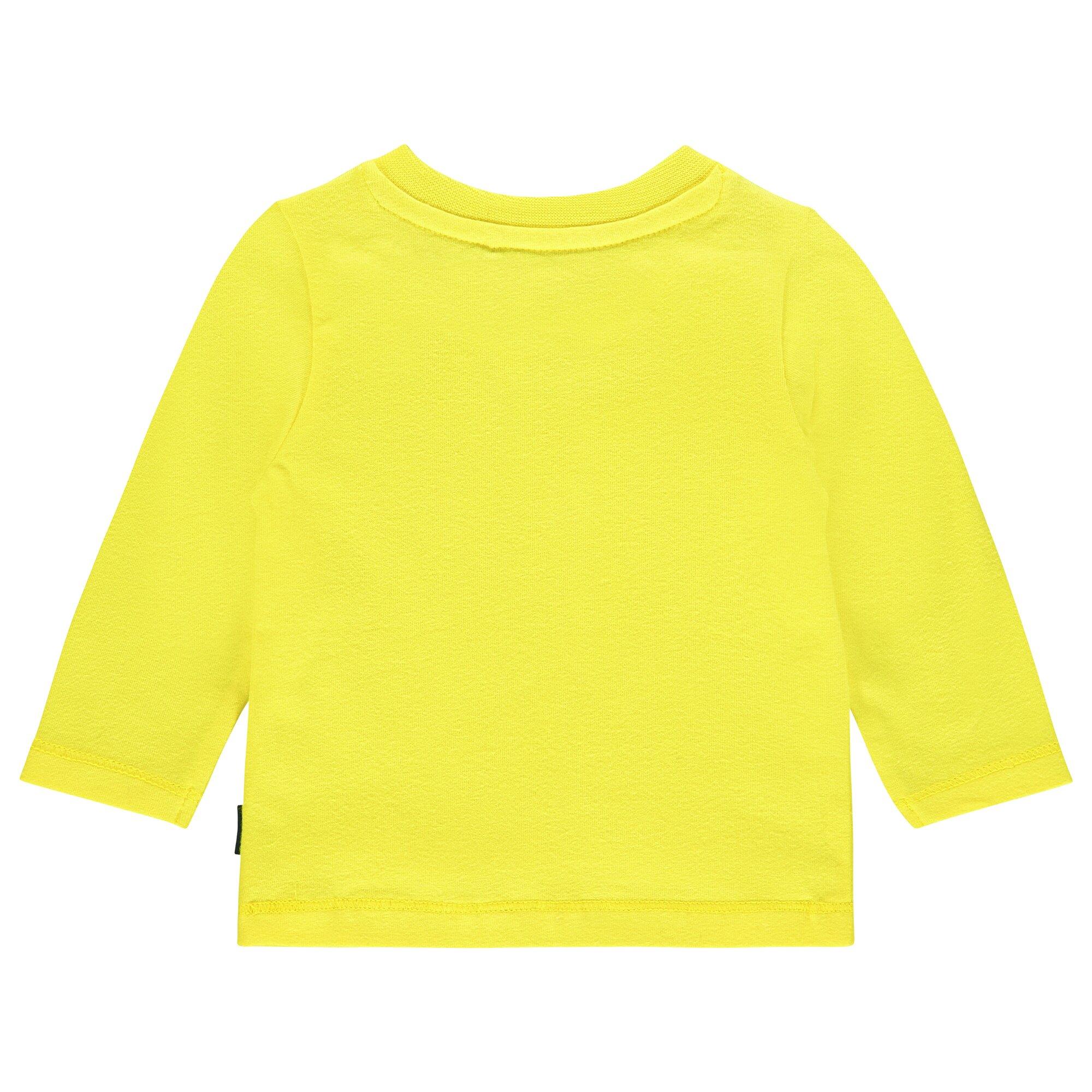 noppies-langarmshirt-radford
