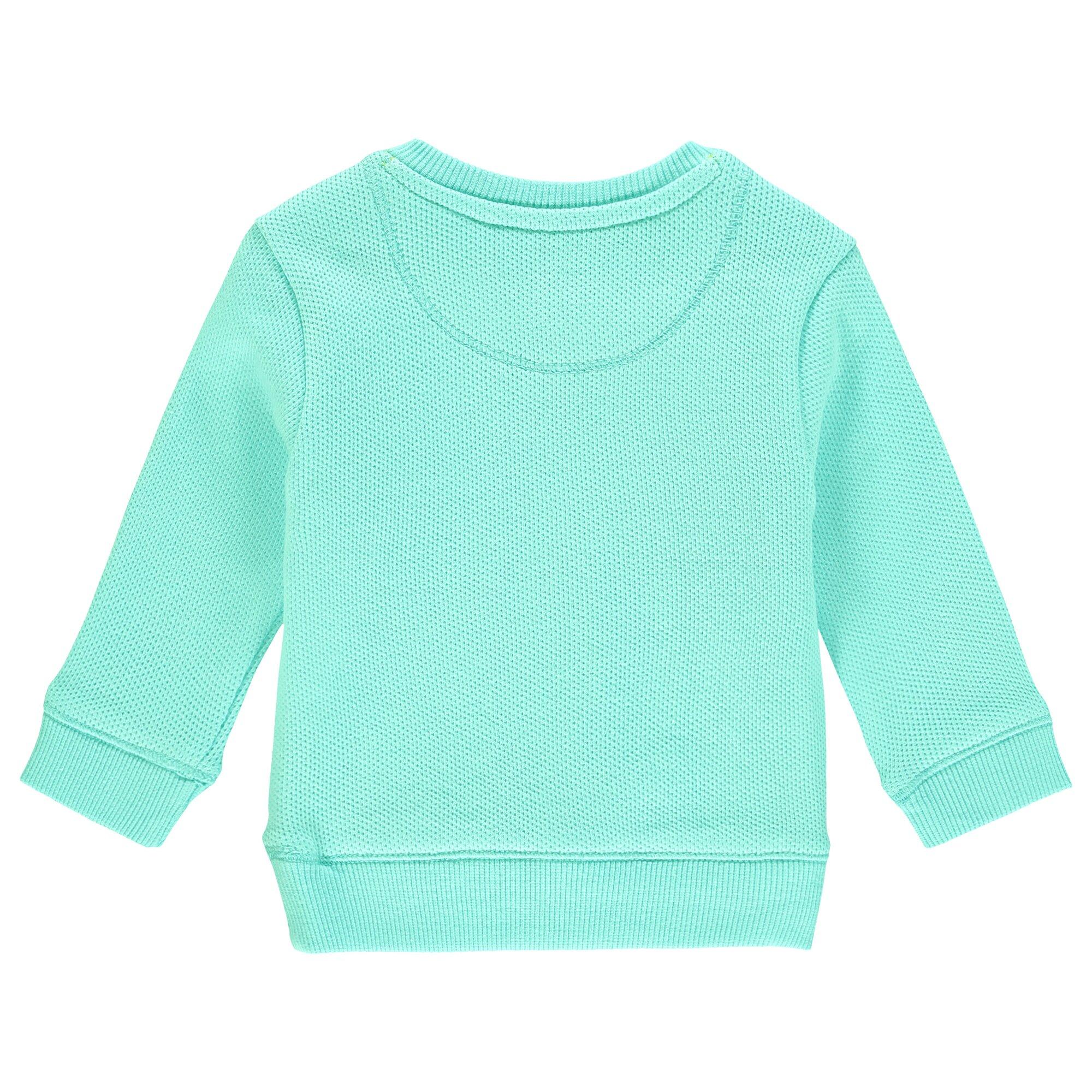 noppies-sweater-raymore