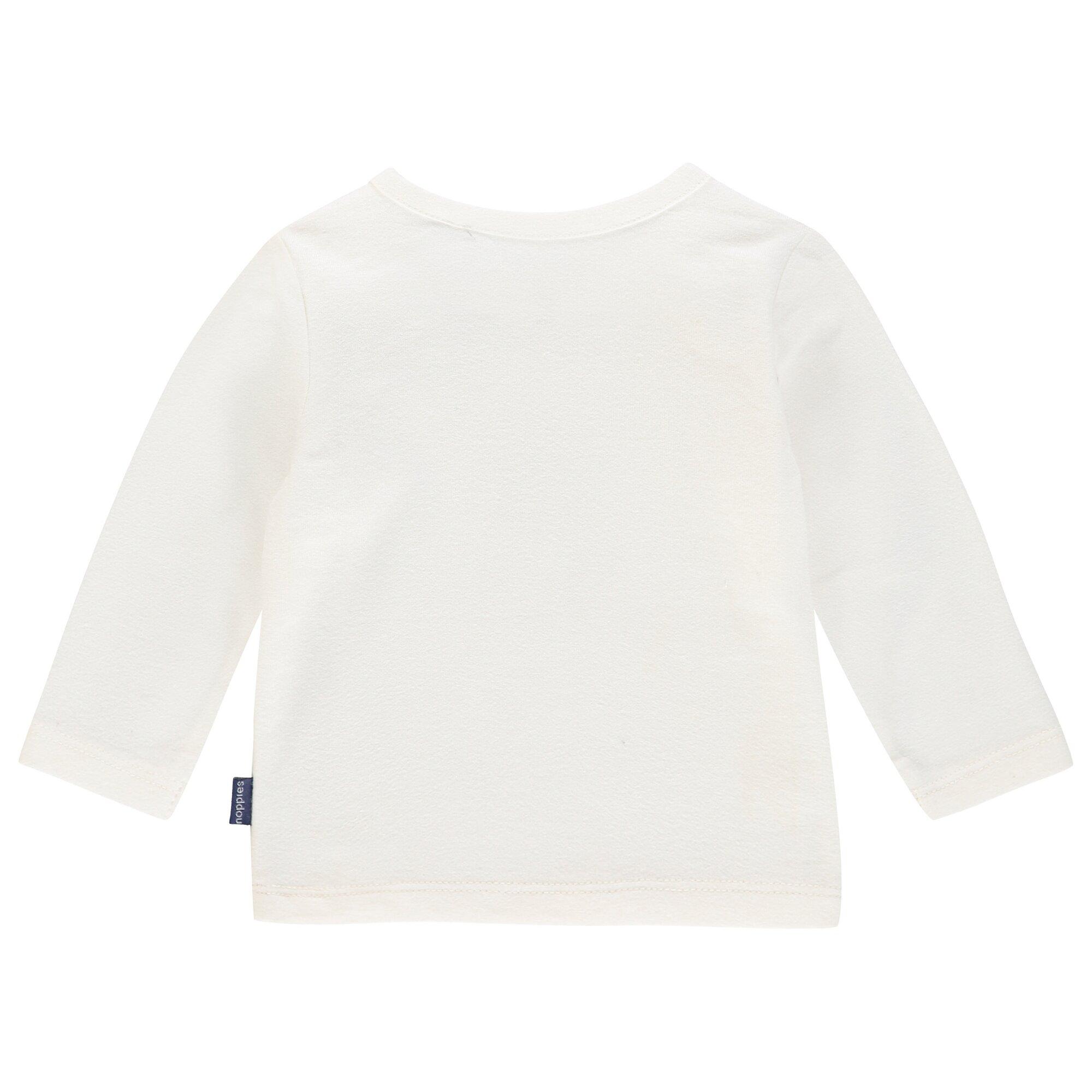 noppies-langarmshirt-rochelle