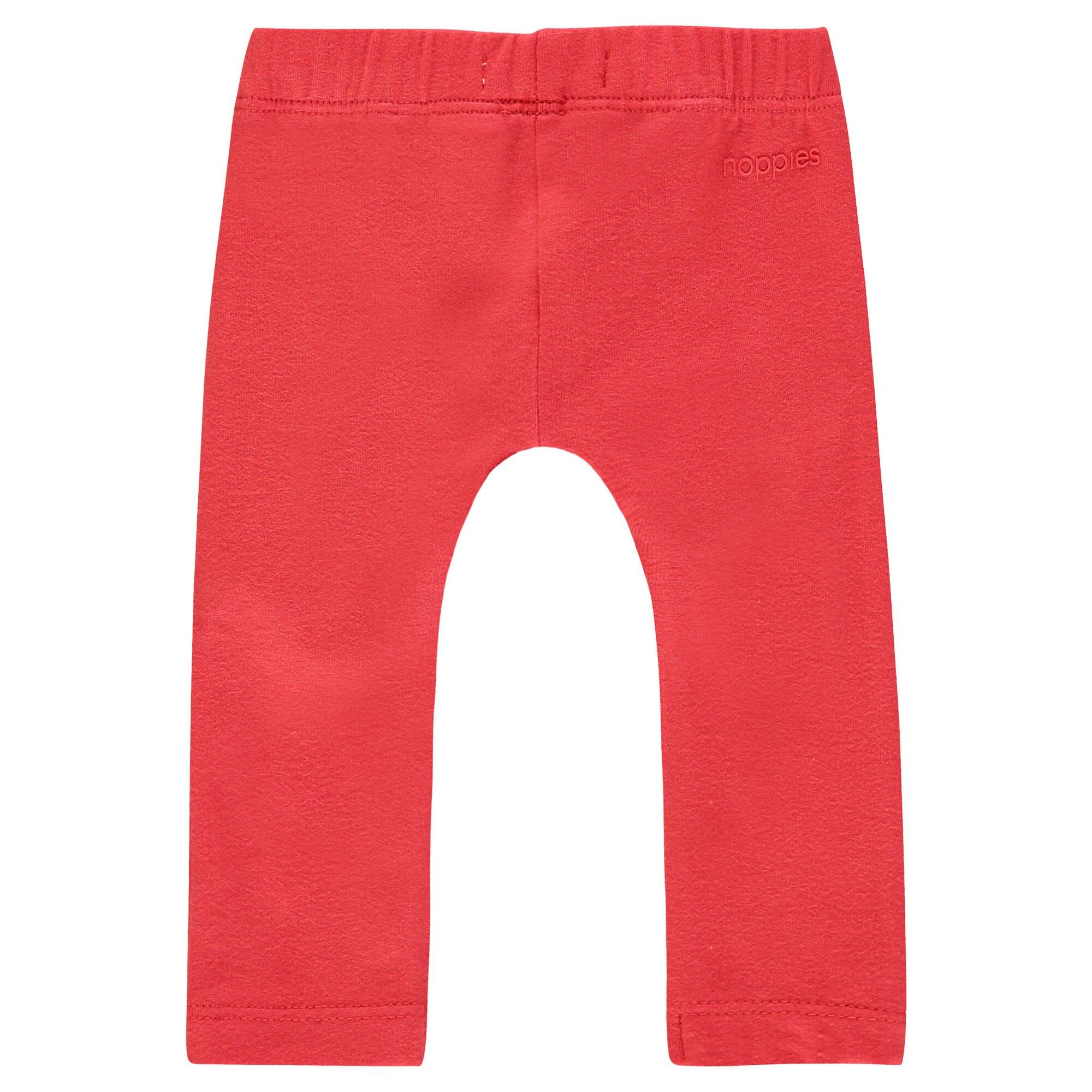 noppies-leggings-roosevelt