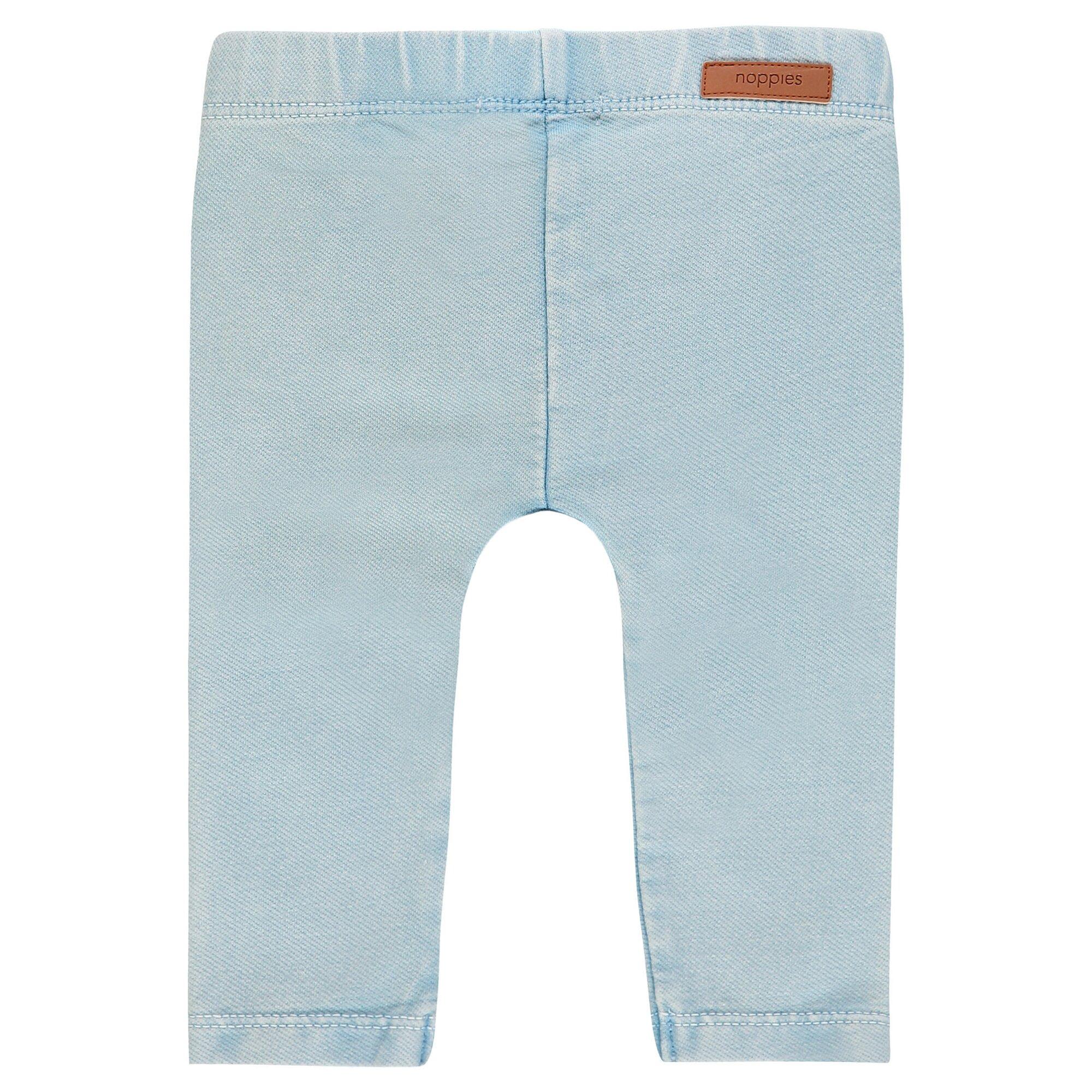 noppies-leggings-reston
