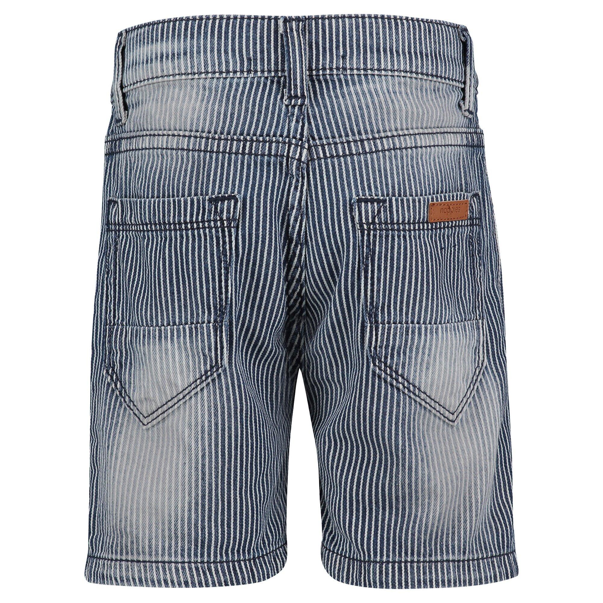 noppies-shorts-rosenberg
