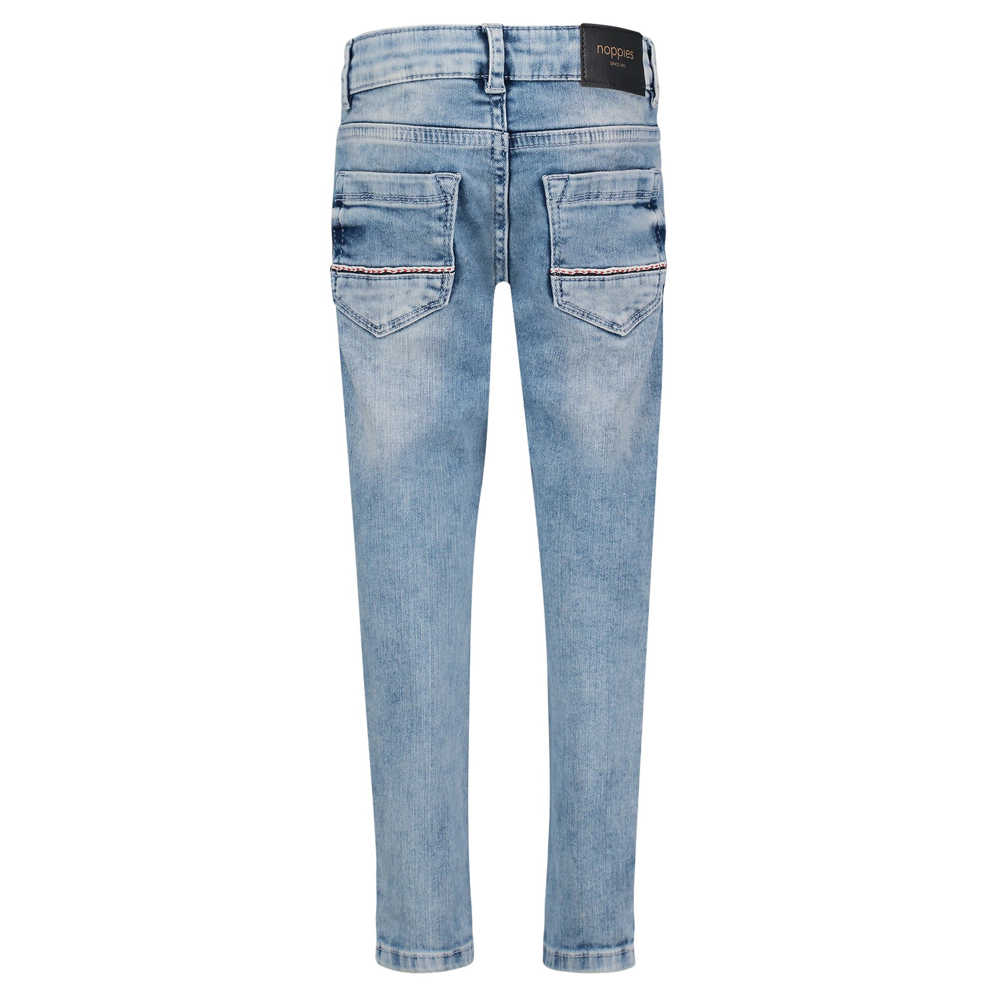 noppies-jeans-royal