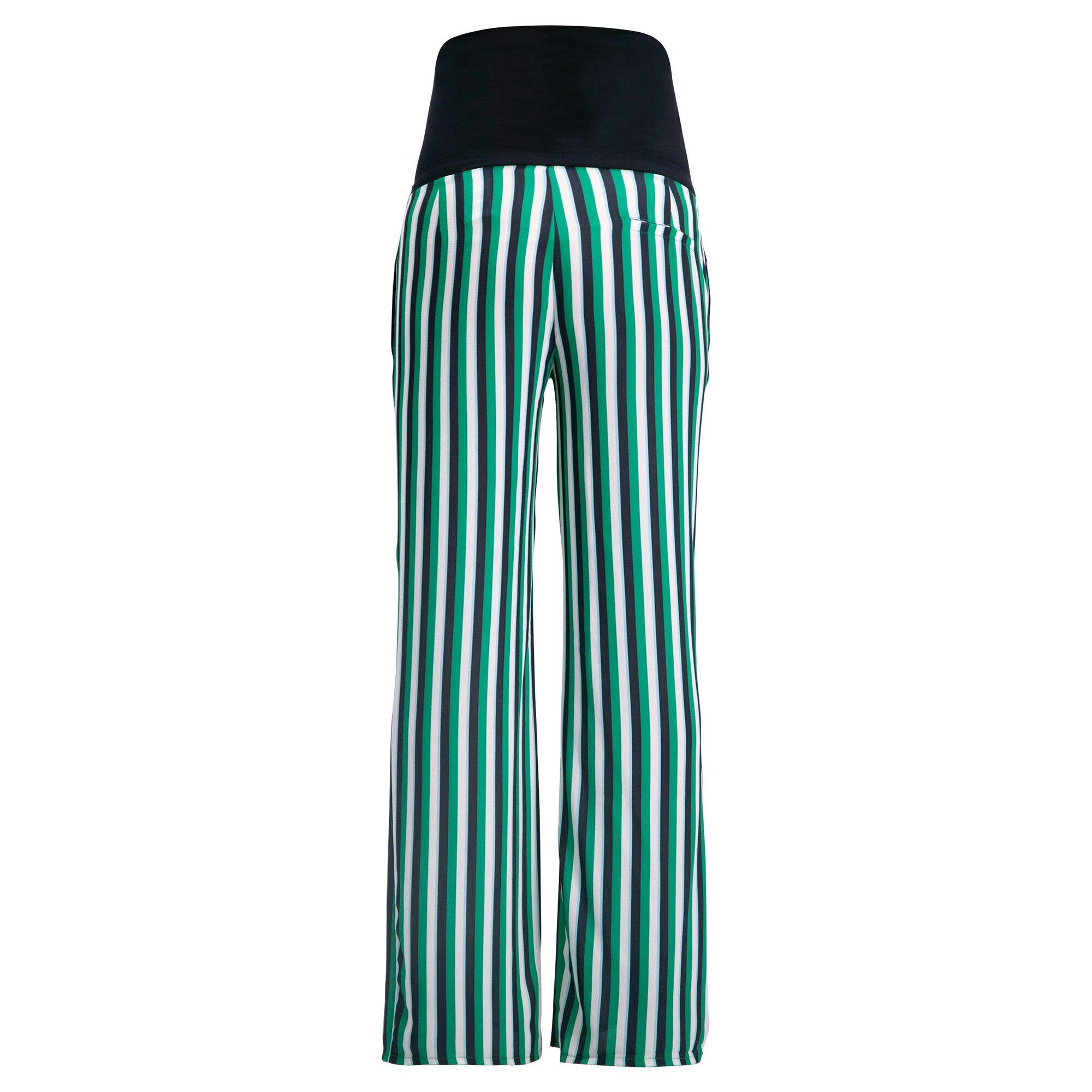 queen-mum-casual-hose-pants