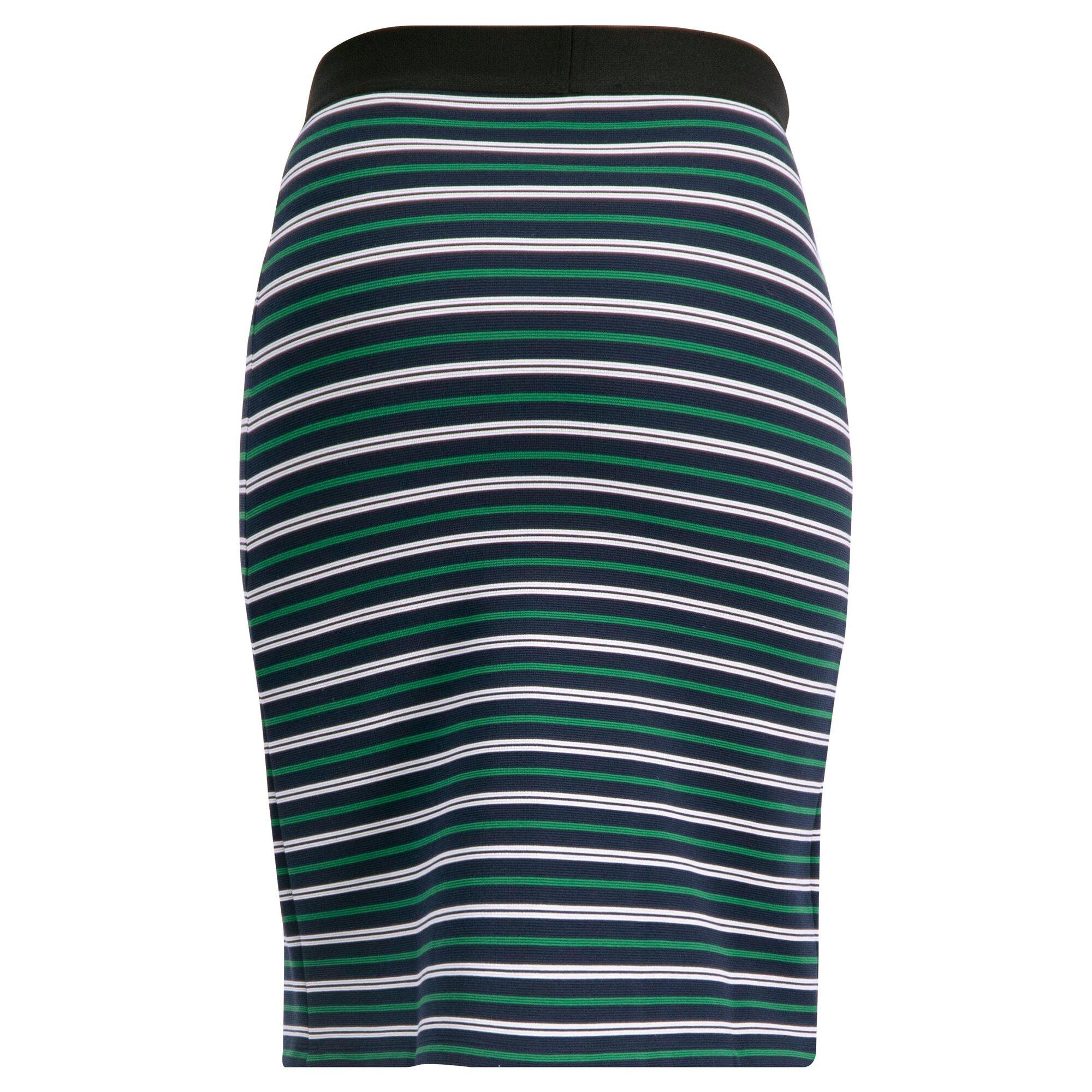 queen-mum-umstandsrock-knit