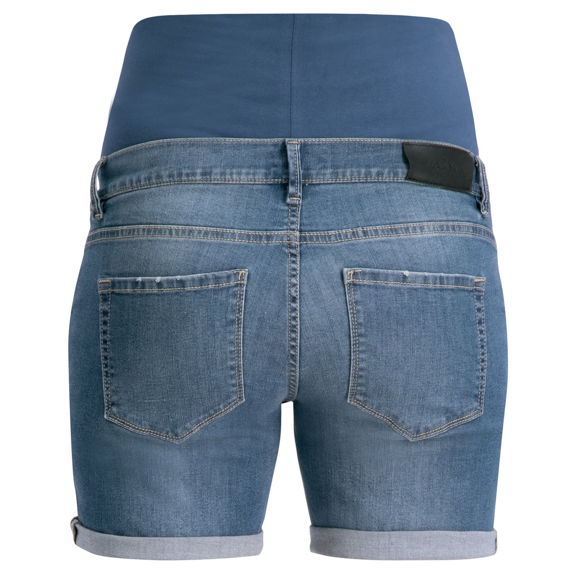 noppies-umstandsshorts-jeans-odeth