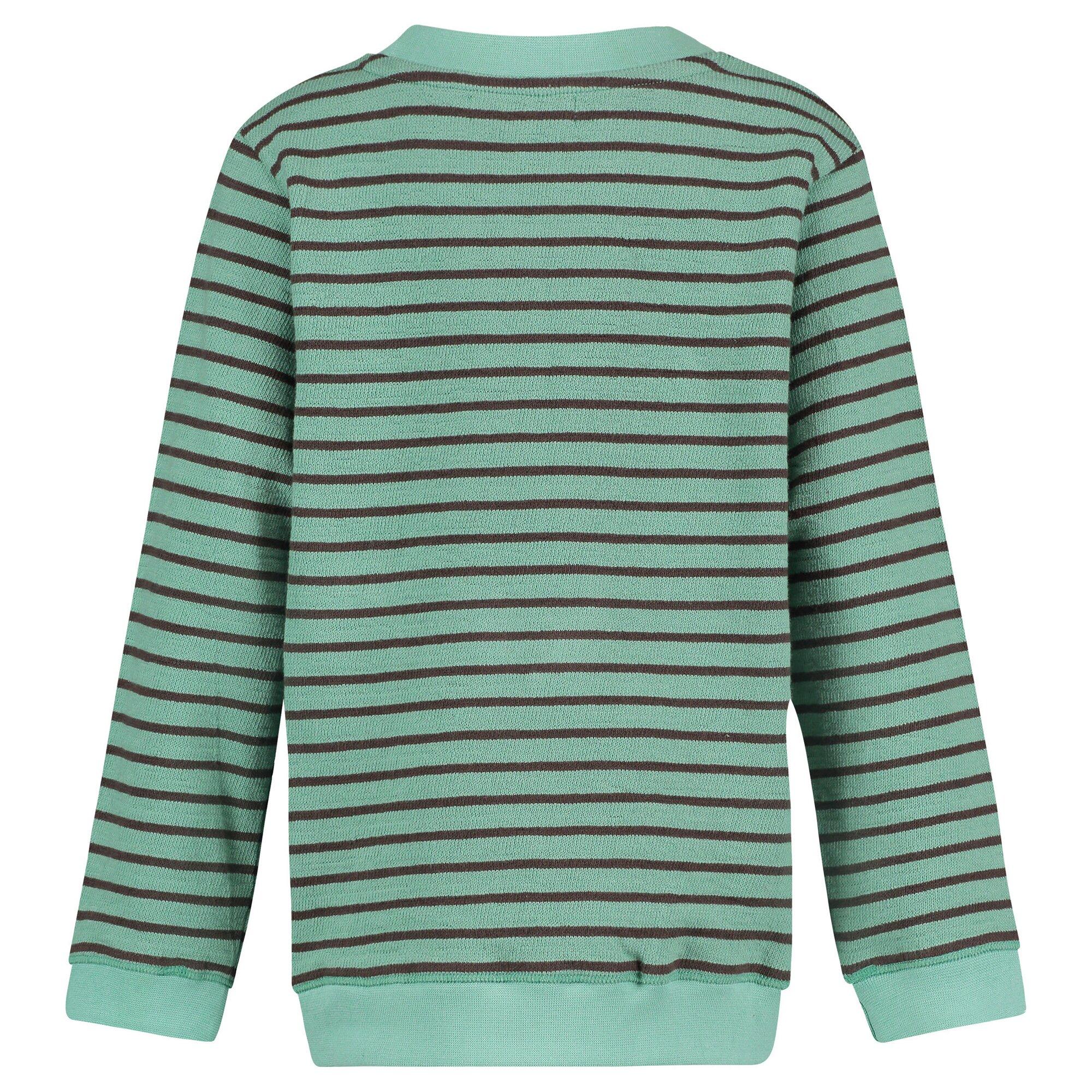 noppies-sweater-potomac
