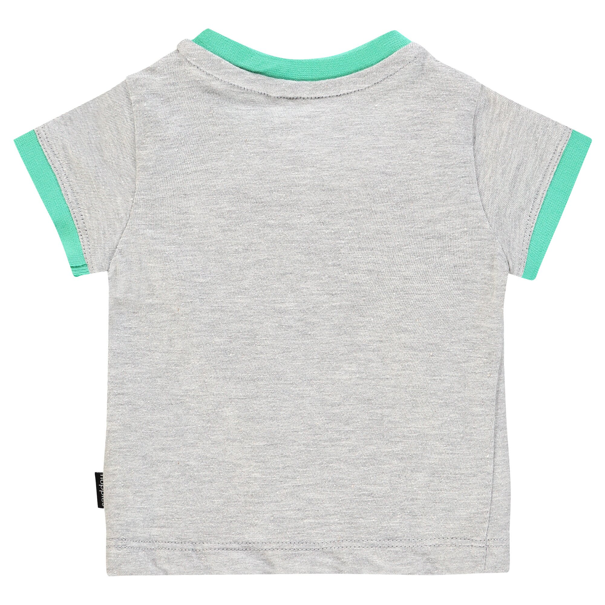 noppies-t-shirt-summerfield, 14.99 EUR @ babywalz-de