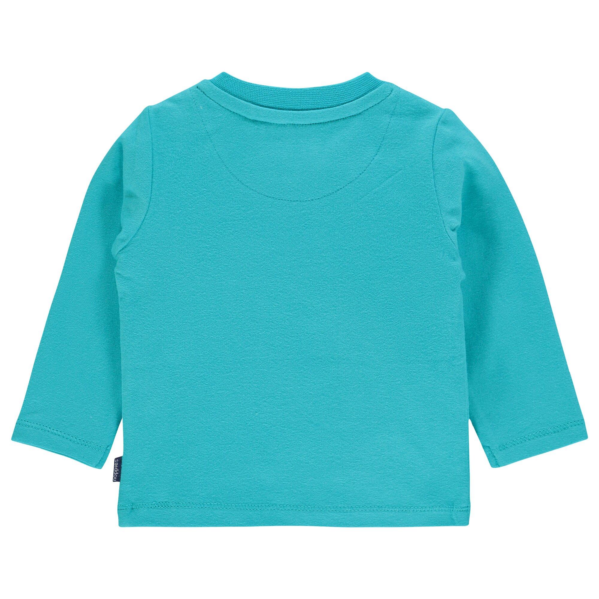 noppies-langarmshirt-sandpoint