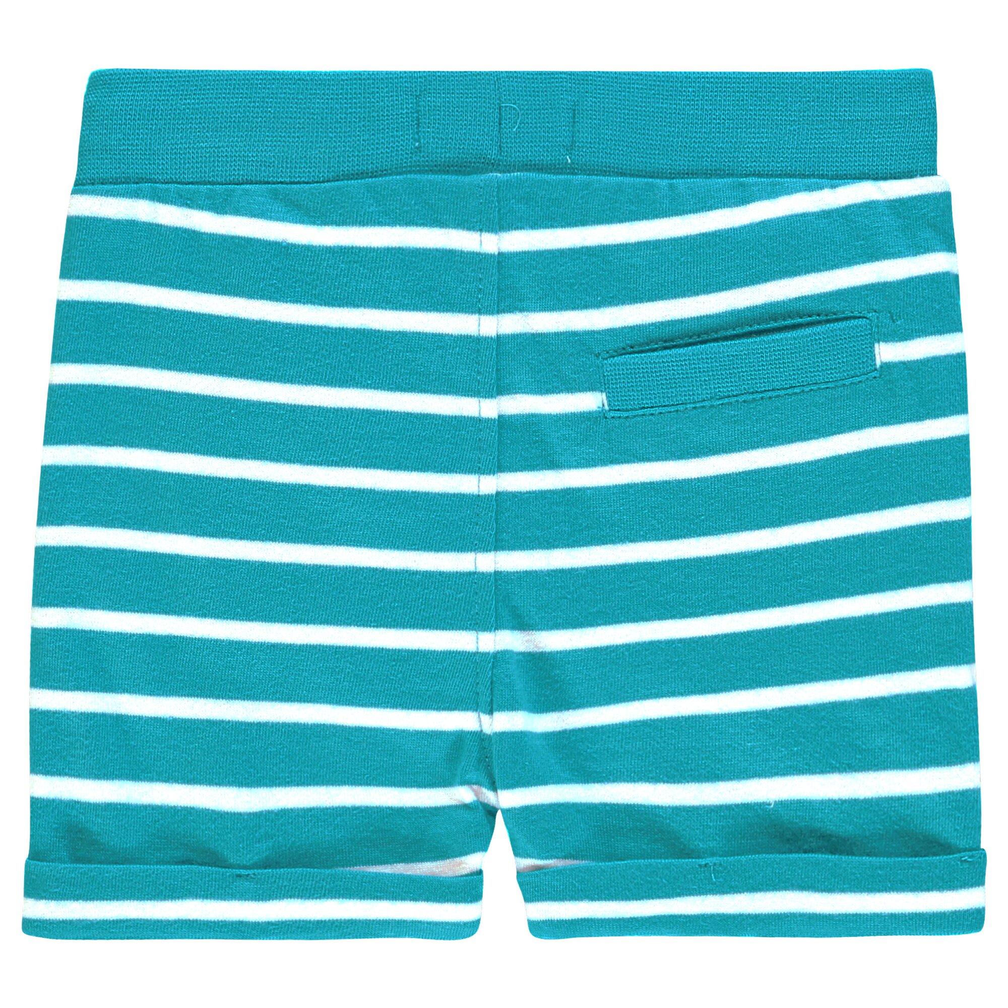 noppies-shorts-salisbury