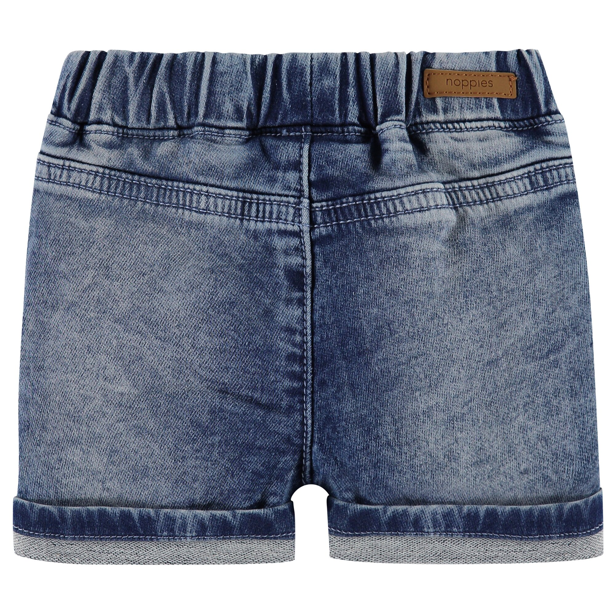 noppies-shorts-sudbury