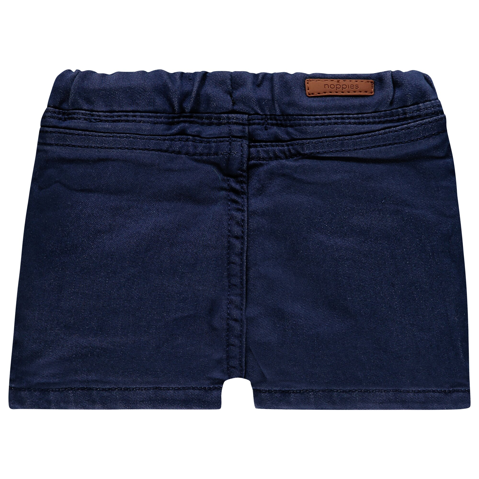 noppies-shorts-suffield