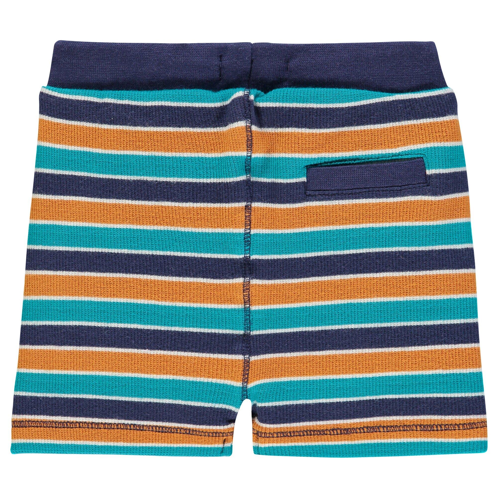 noppies-shorts-sidney