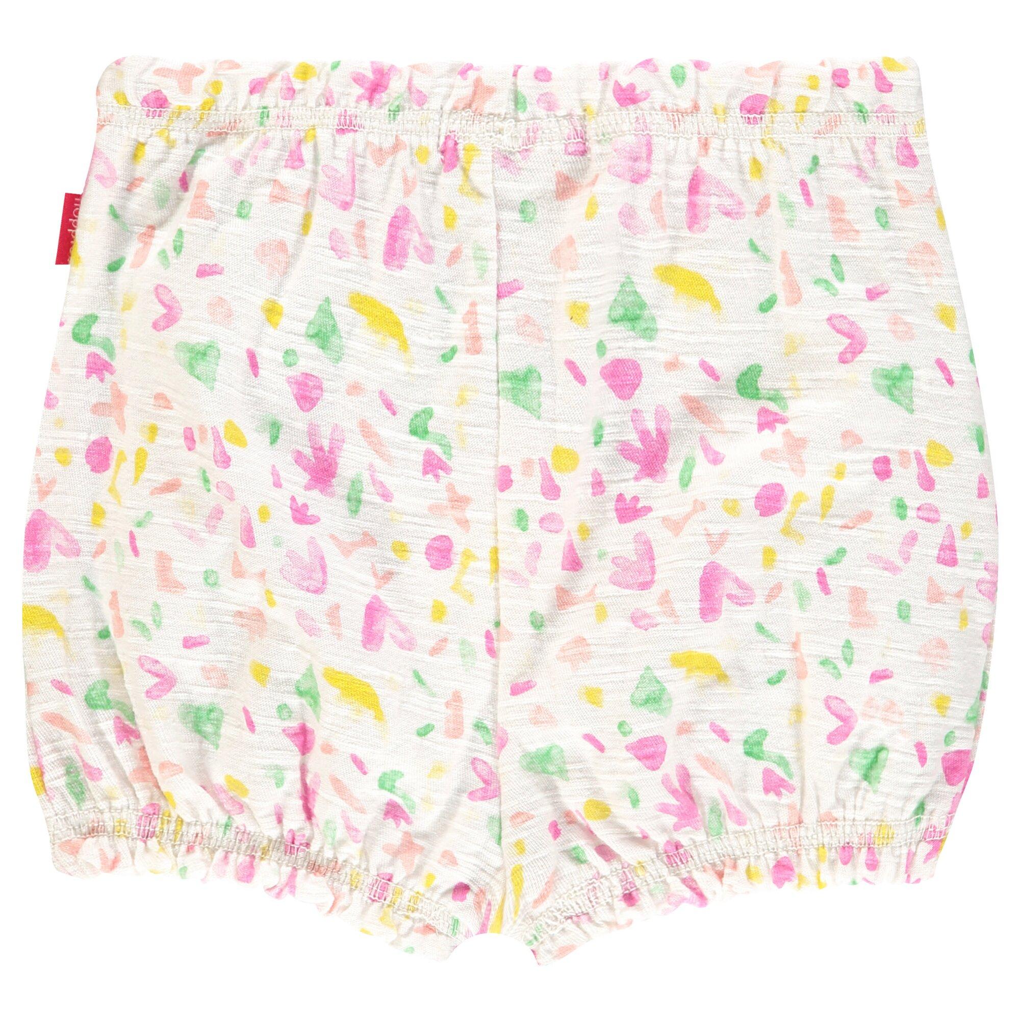 noppies-shorts-summit