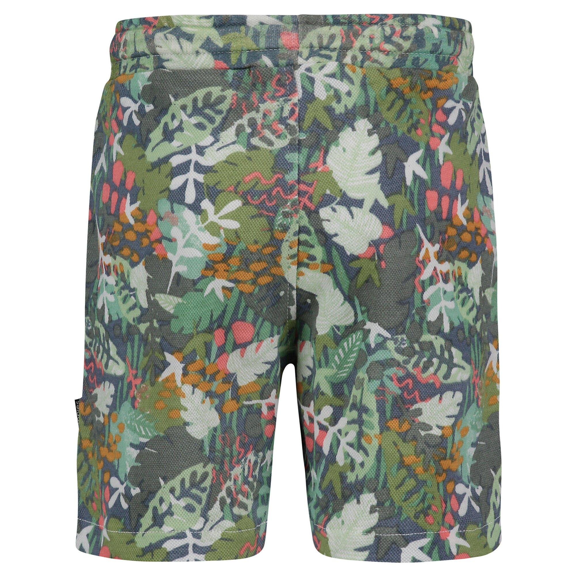 noppies-shorts-simsbury