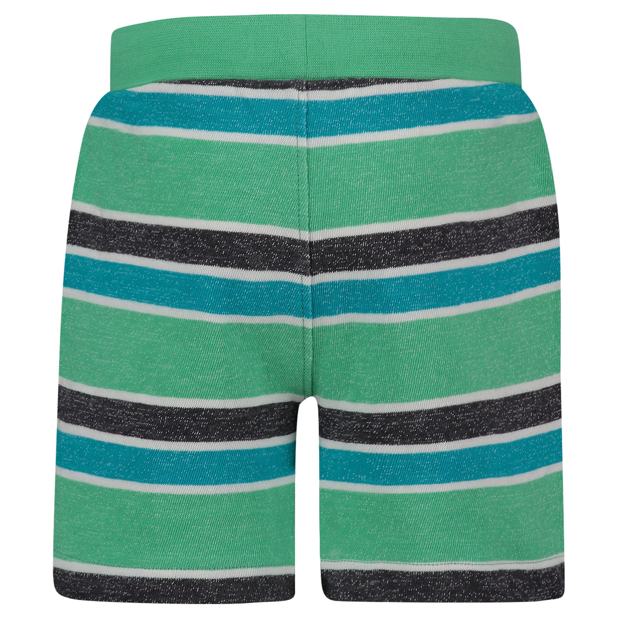 noppies-shorts-stockton