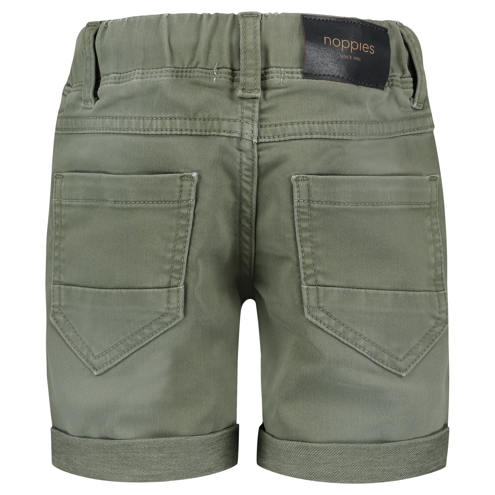 noppies-jeans-shorts-snyder