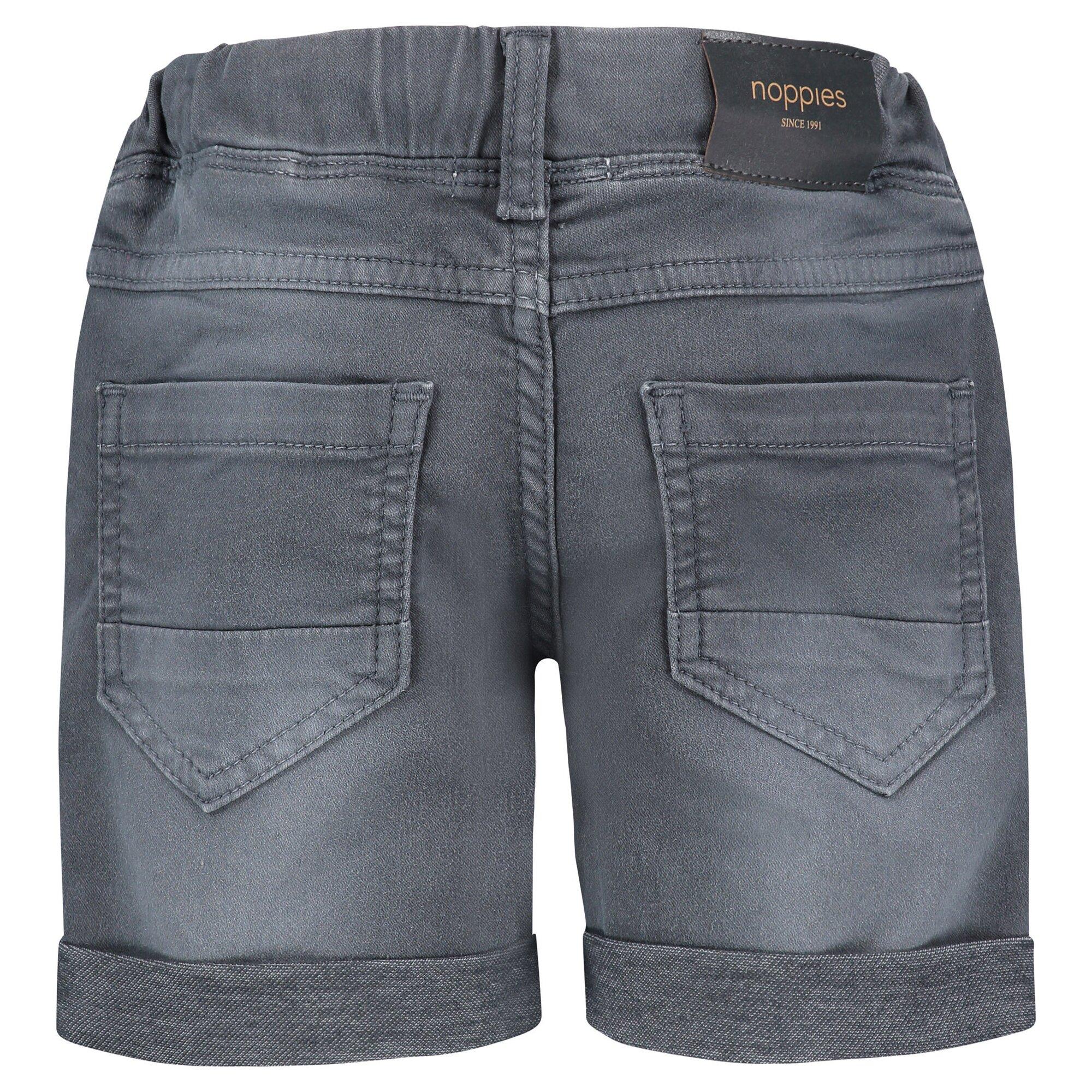 noppies-shorts-snyder