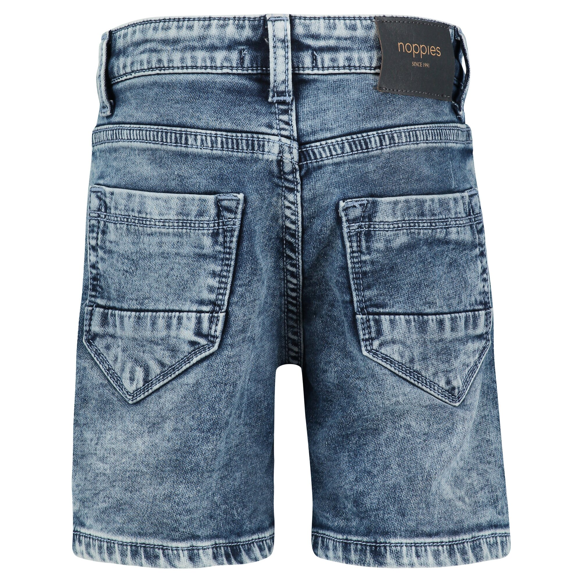noppies-shorts-shields