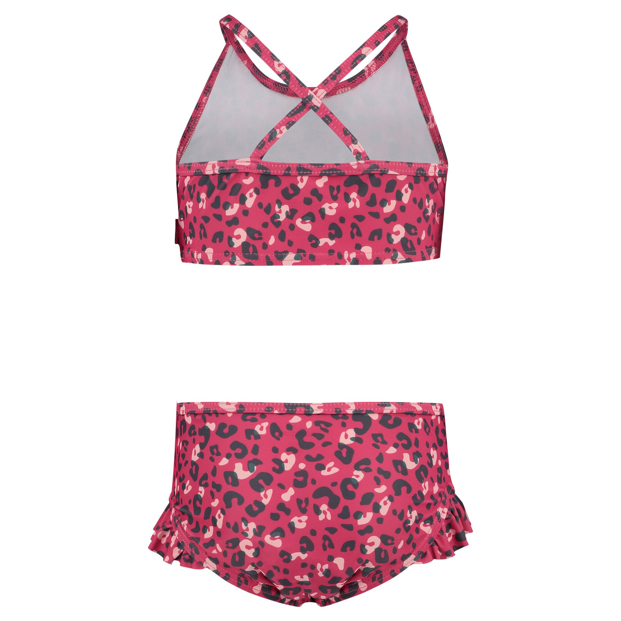 noppies-bikini-silsbee, 22.99 EUR @ babywalz-de