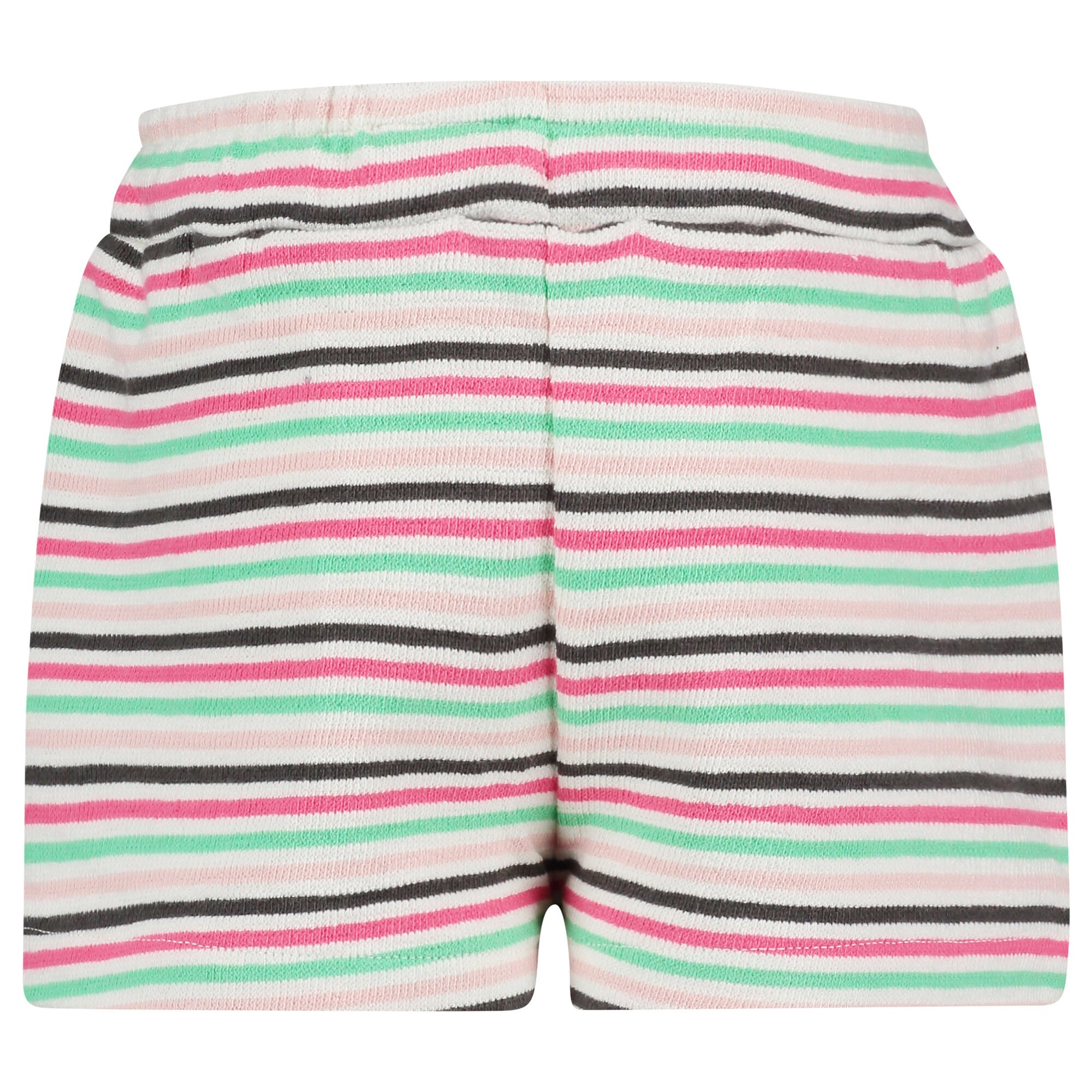 noppies-shorts-shoreline