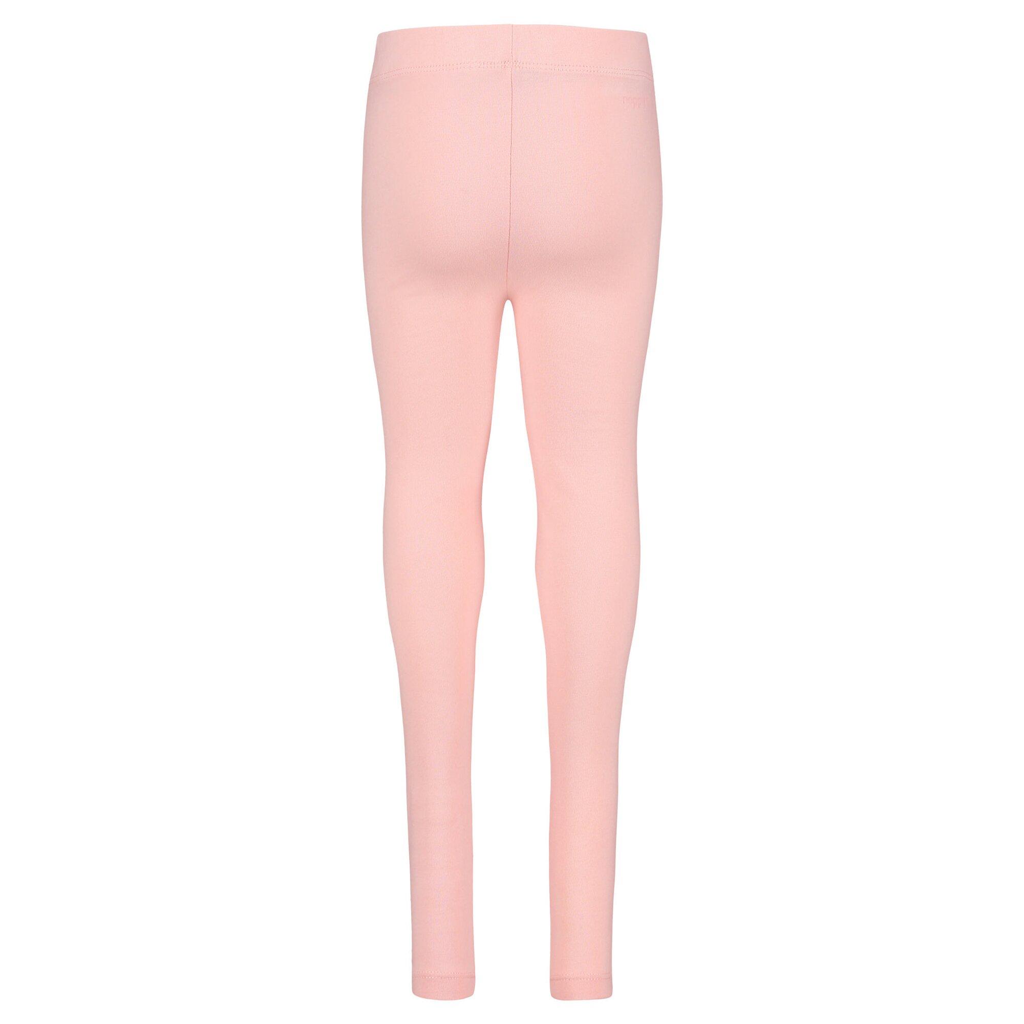 noppies-leggings-sutton
