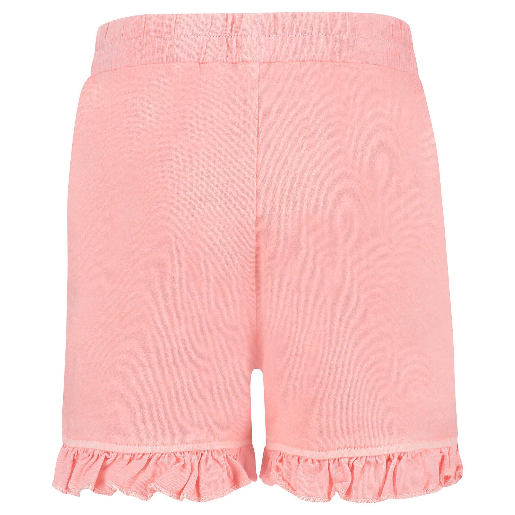 noppies-shorts-ruffle