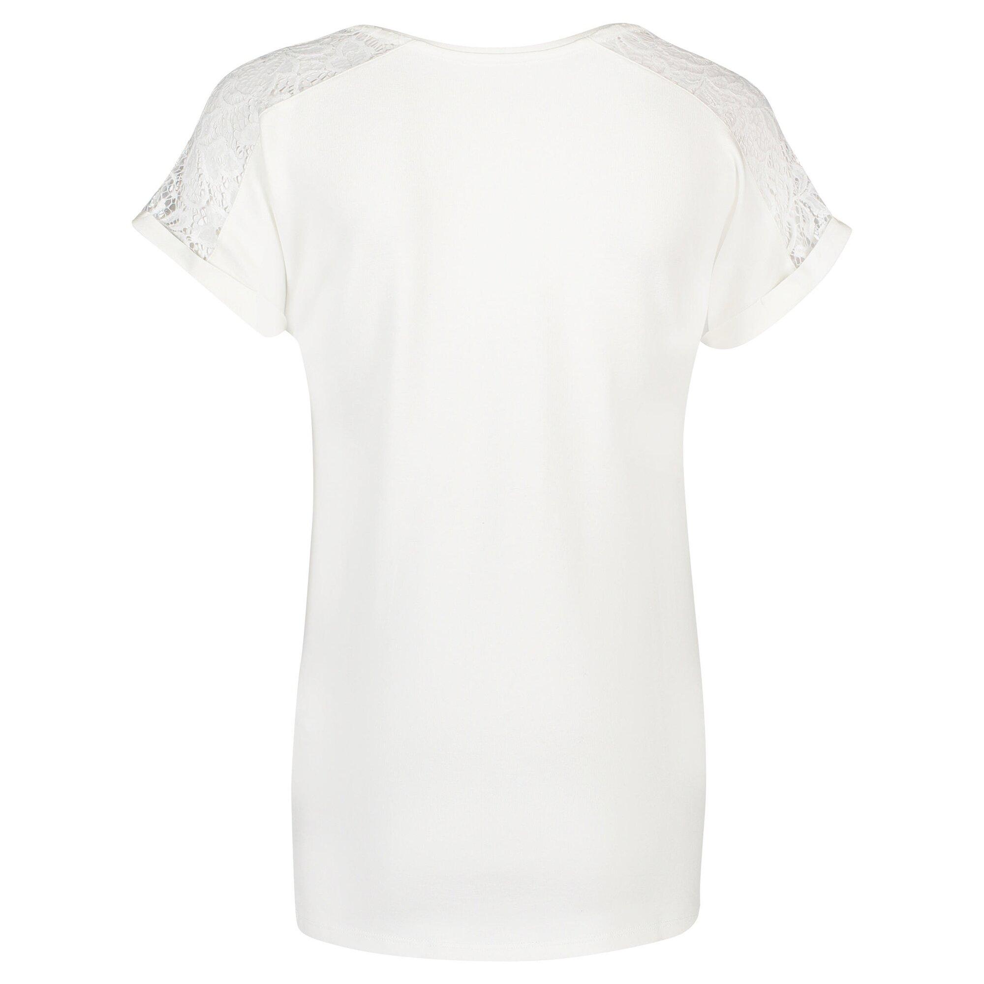 queen-mum-t-shirt-jersey