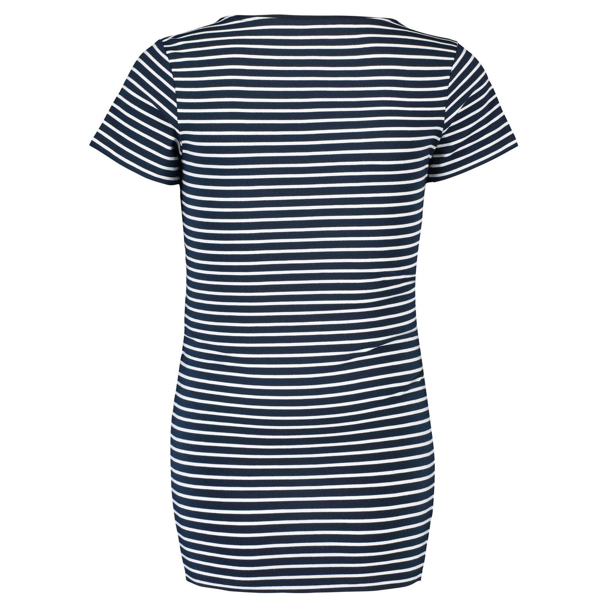 noppies-still-shirt-paris-tee-nurs