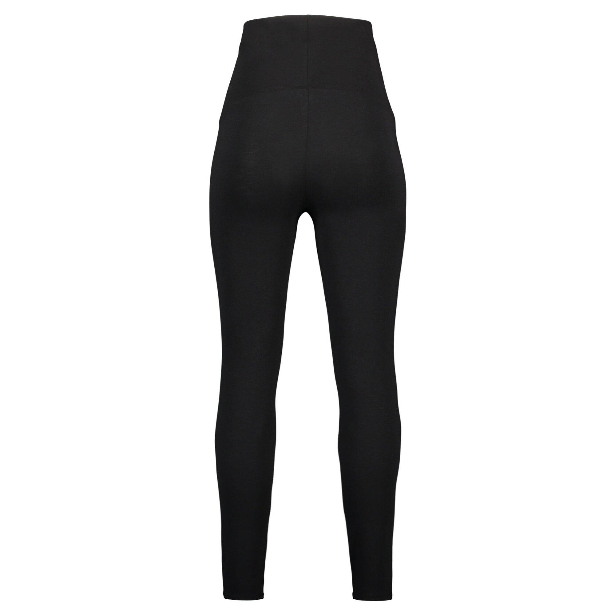 noppies-umstandsleggings-rome-legging