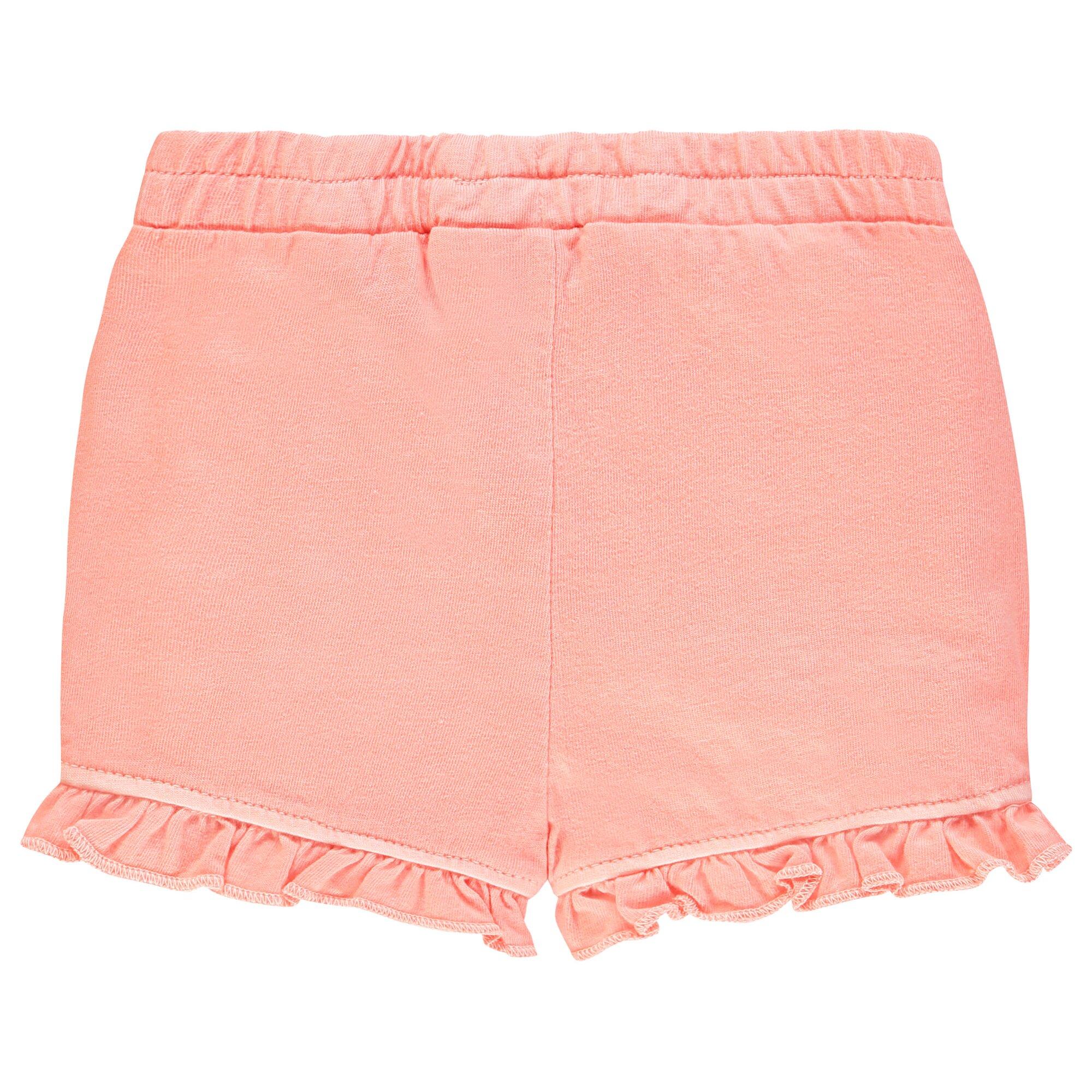noppies-shorts-spring