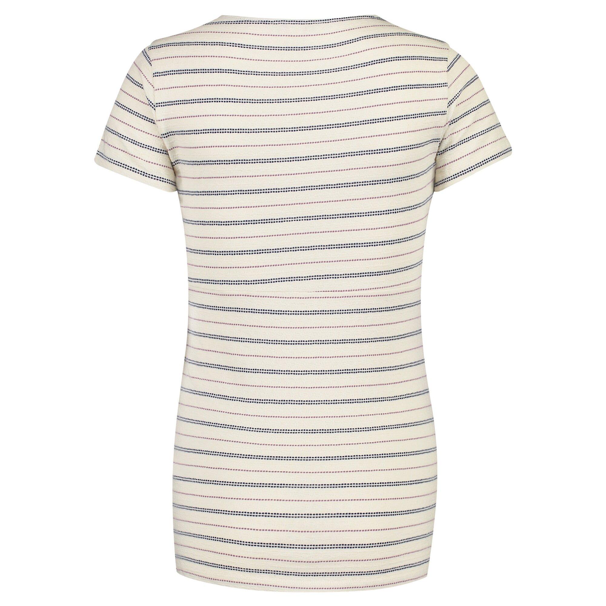 esprit-still-shirt