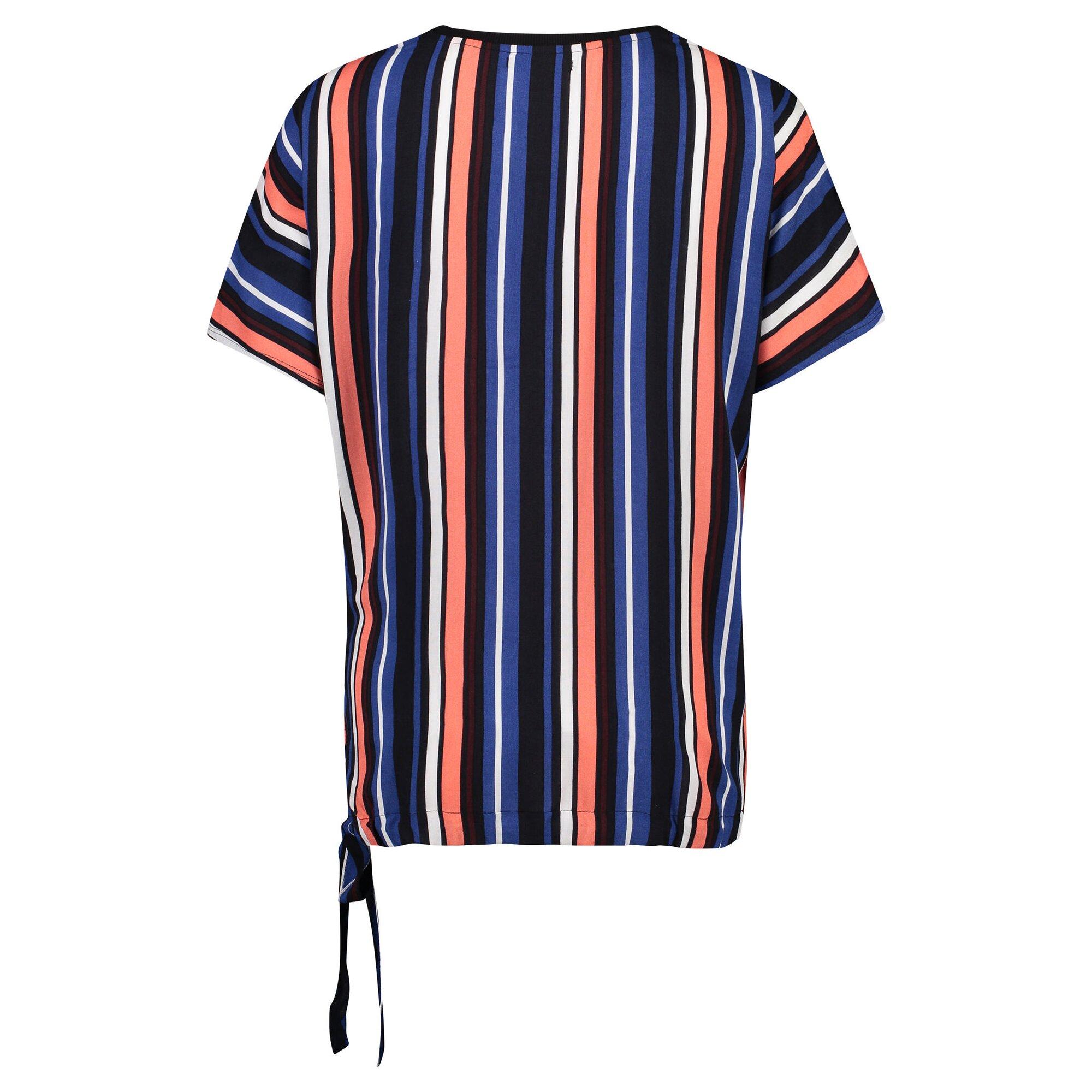 supermom-top-blue-stripe, 34.99 EUR @ babywalz-de