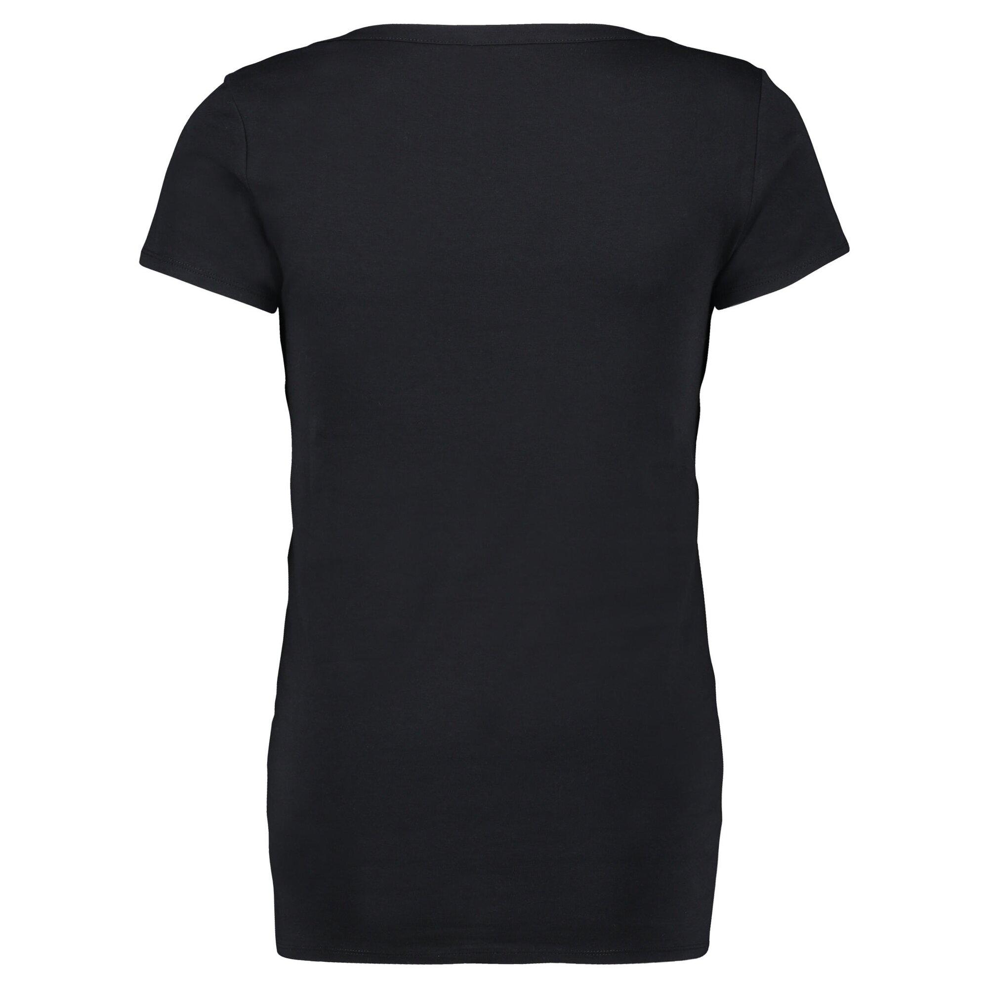 supermom-t-shirt-tee-slogan