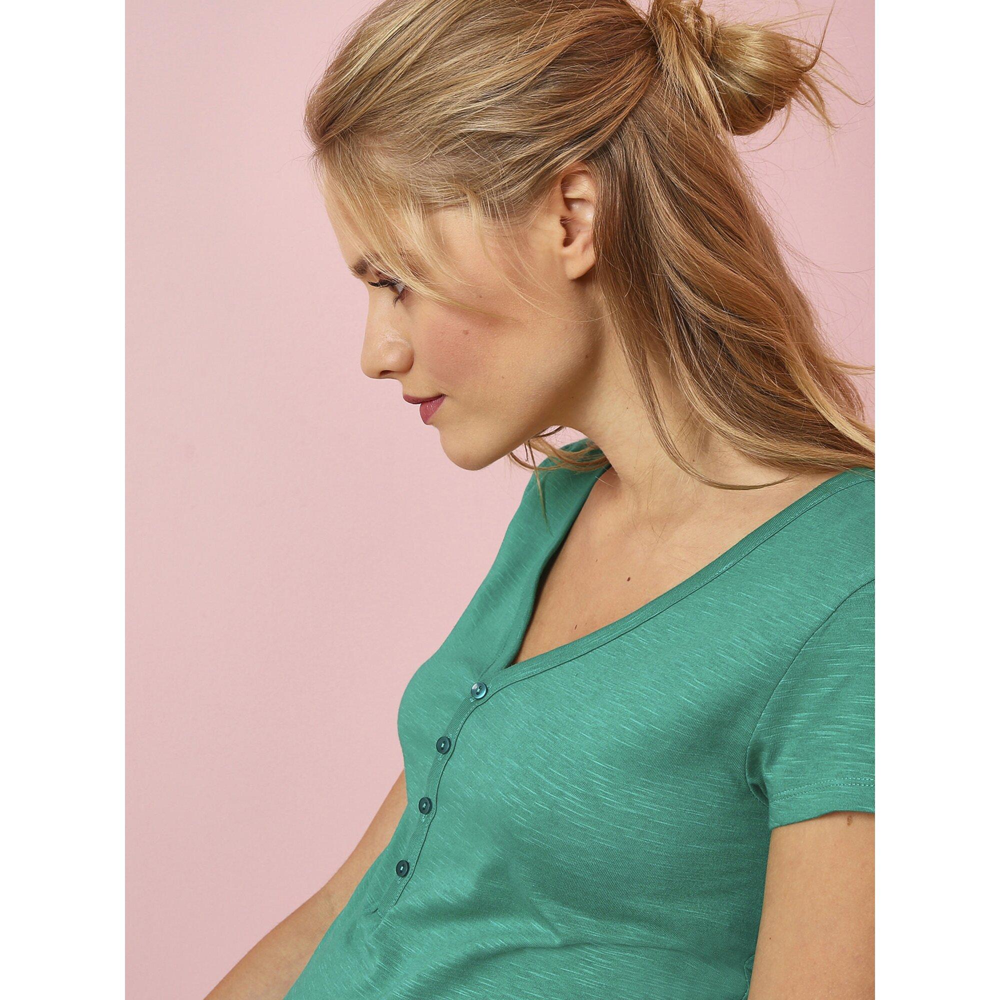 vertbaudet-oberteil-fur-schwangerschaft-und-stillzeit