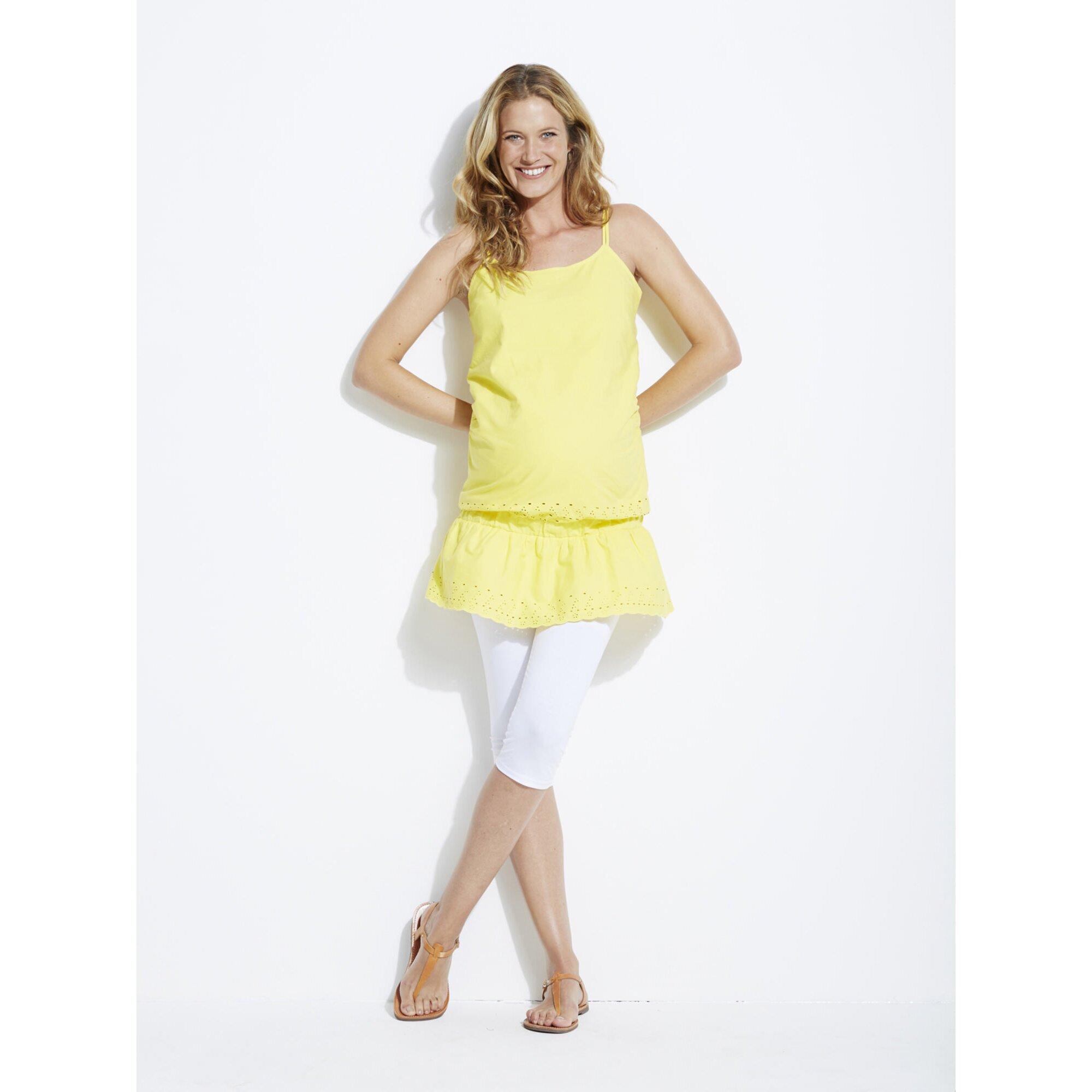 vertbaudet-3-4-leggings-fur-die-schwangerschaft
