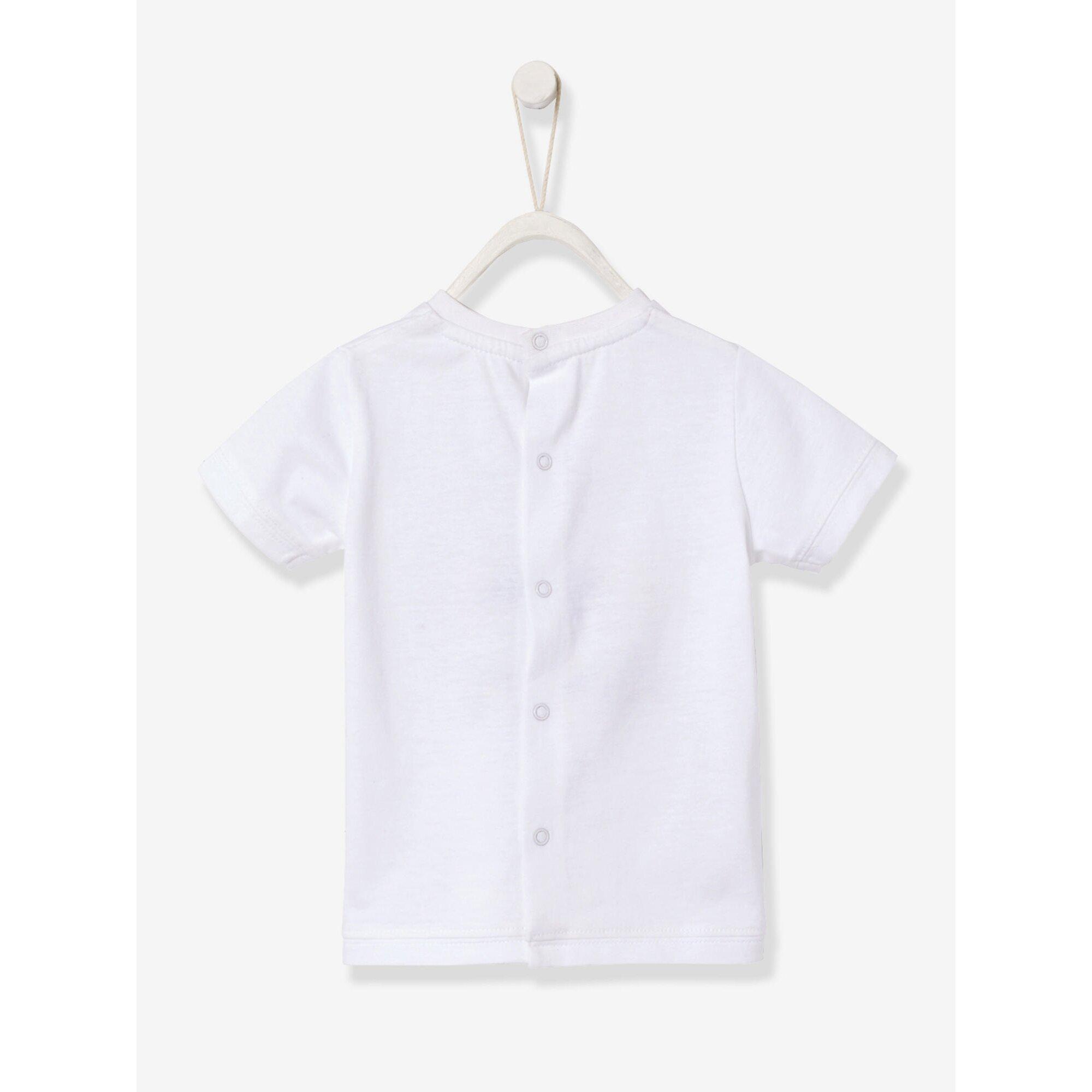 vertbaudet-jungen-shirt-fur-babys-bedruckt