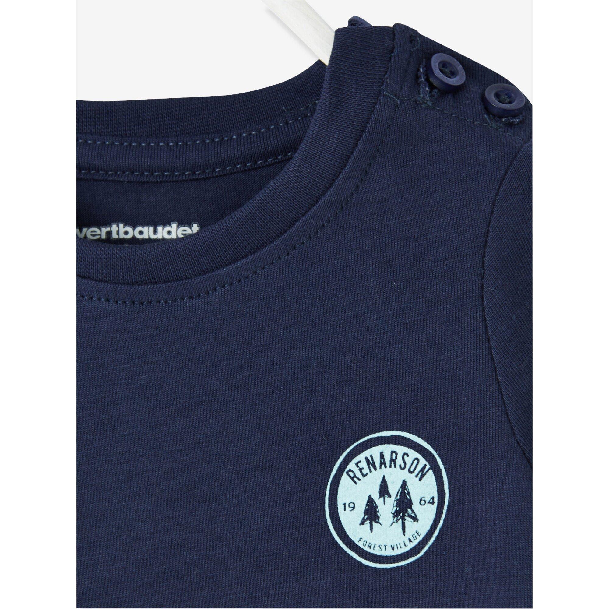 vertbaudet-baby-shirt-reine-baumwolle