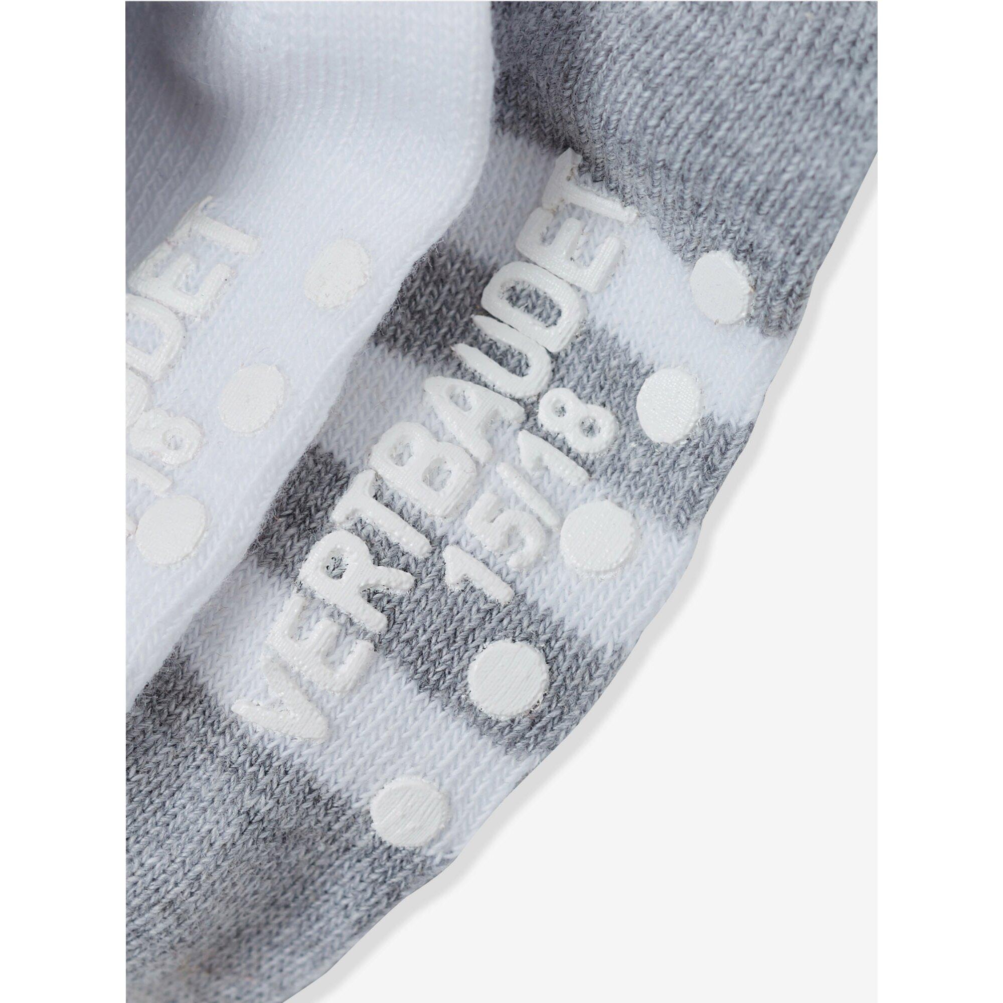 vertbaudet-3er-pack-babysocken-antirutschsohle, 7.99 EUR @ babywalz-de