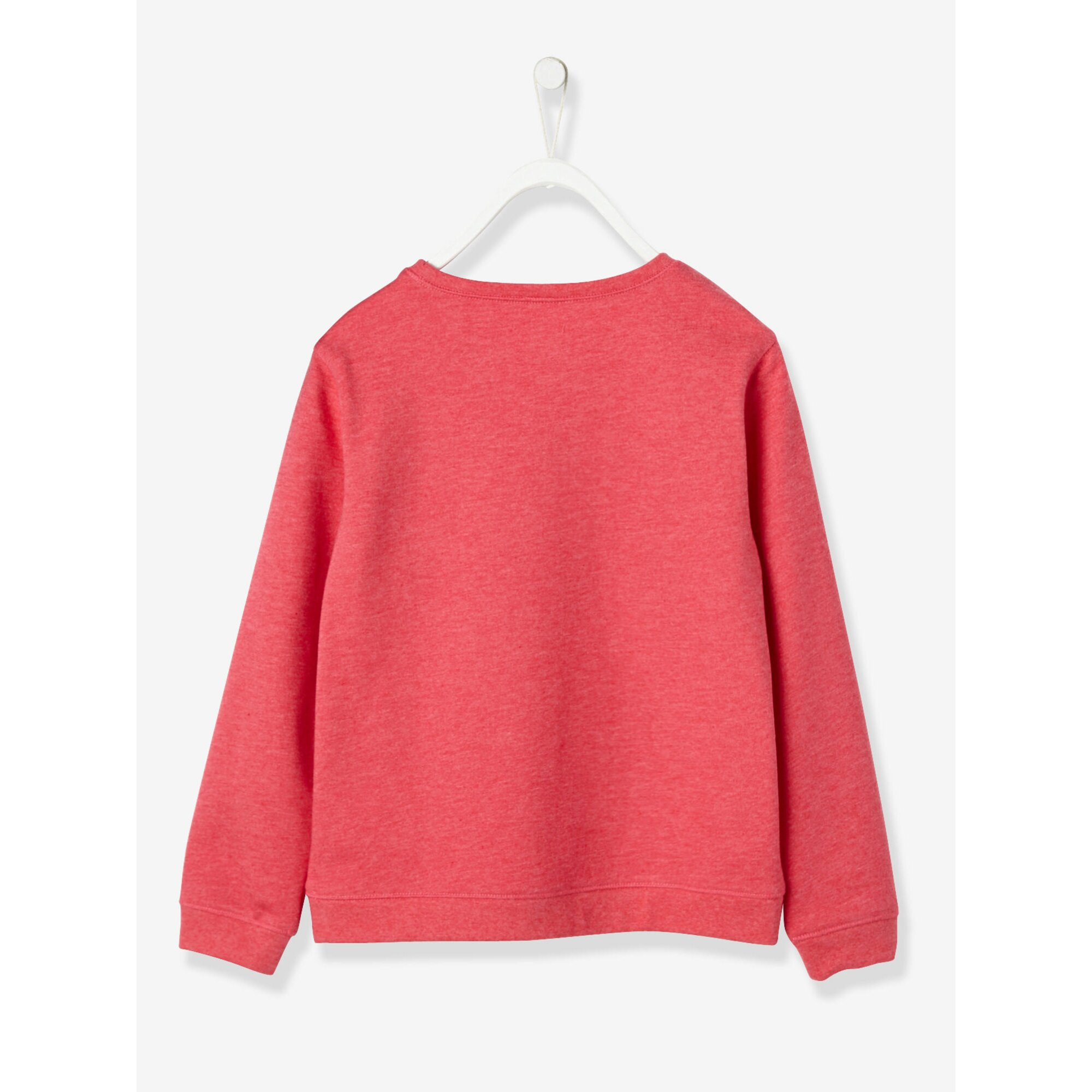 vertbaudet-sweatshirt-fur-madchen, 13.99 EUR @ babywalz-de