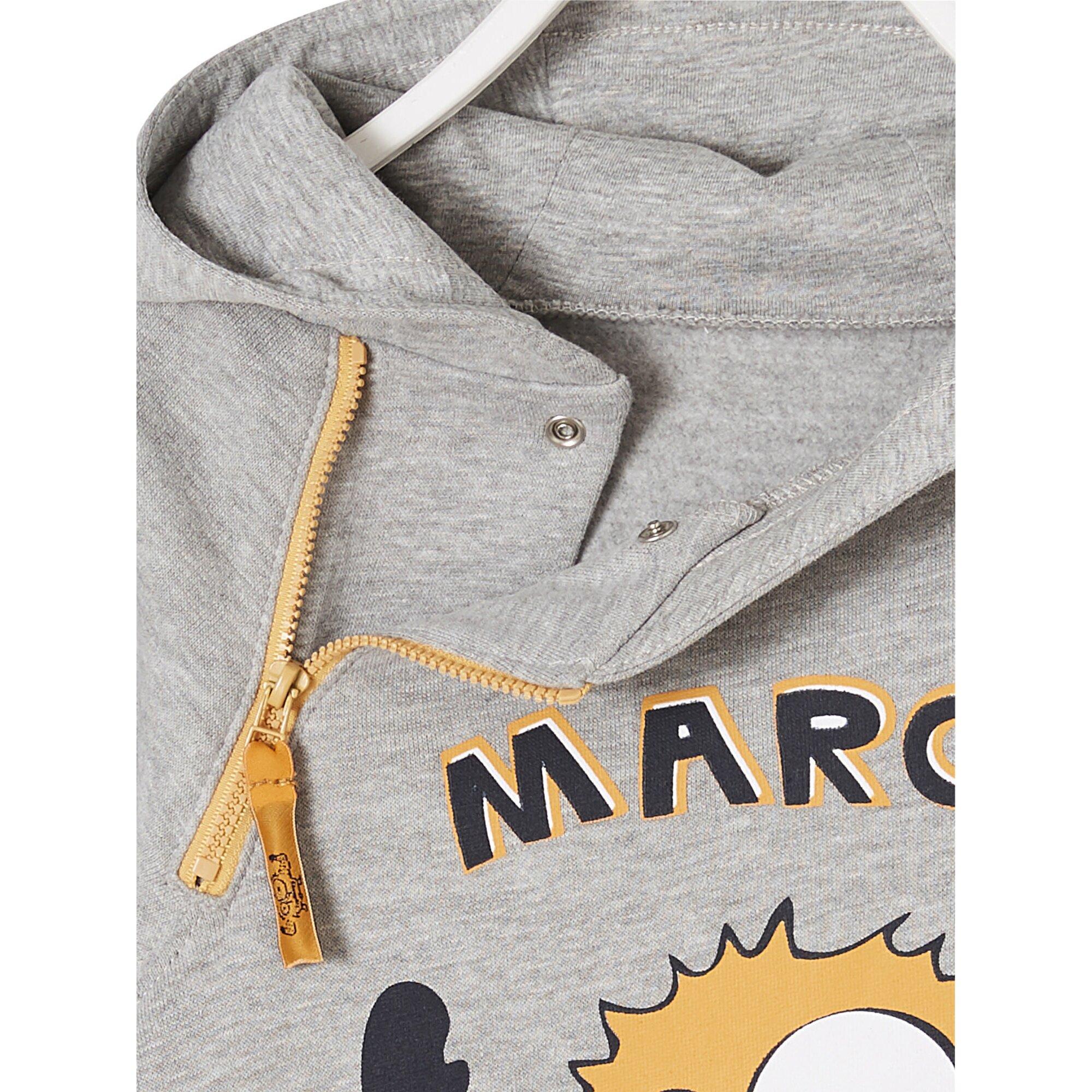 vertbaudet-kapuzen-sweatshirt-fur-jungen