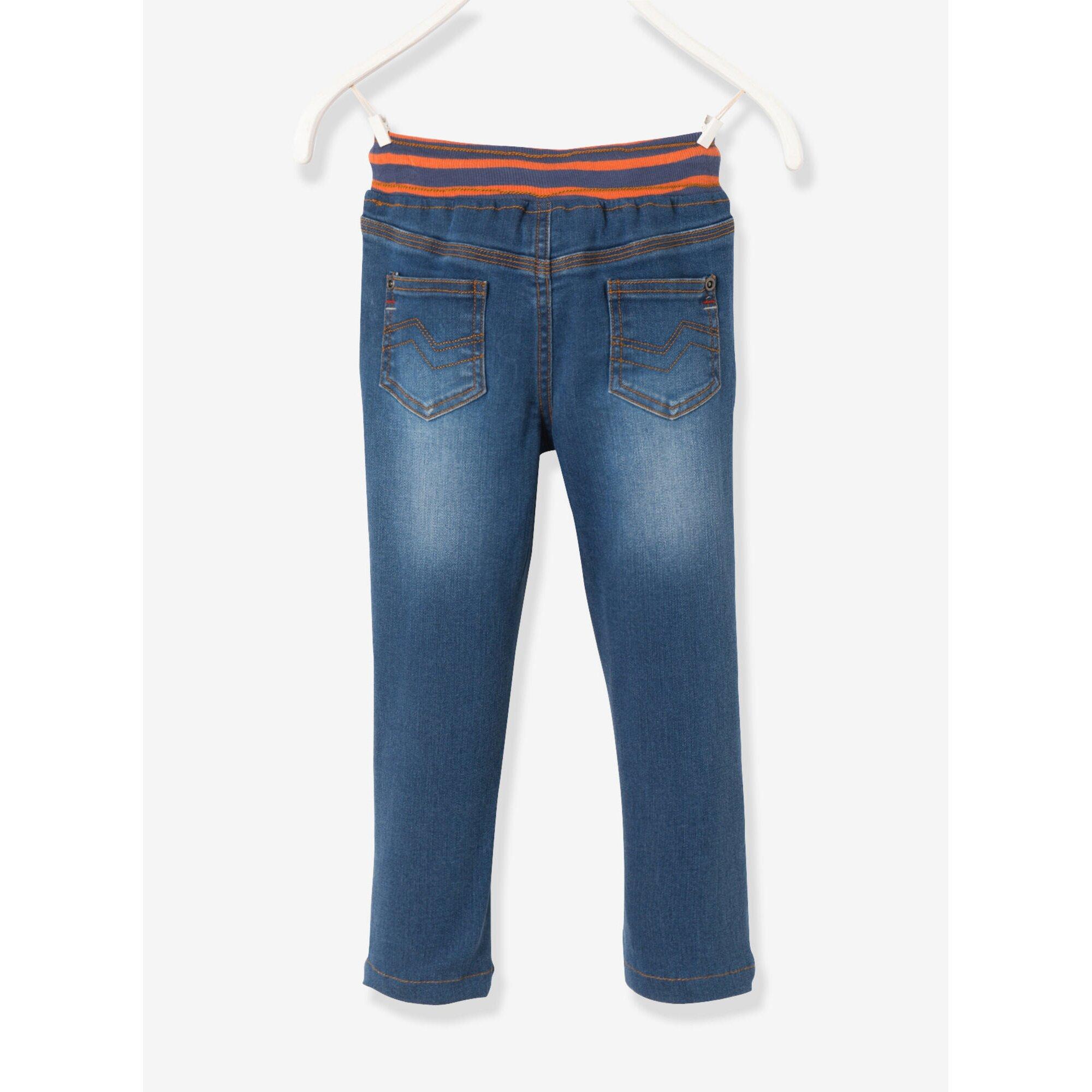 vertbaudet-jeans-fur-jungen-huftweite-regular
